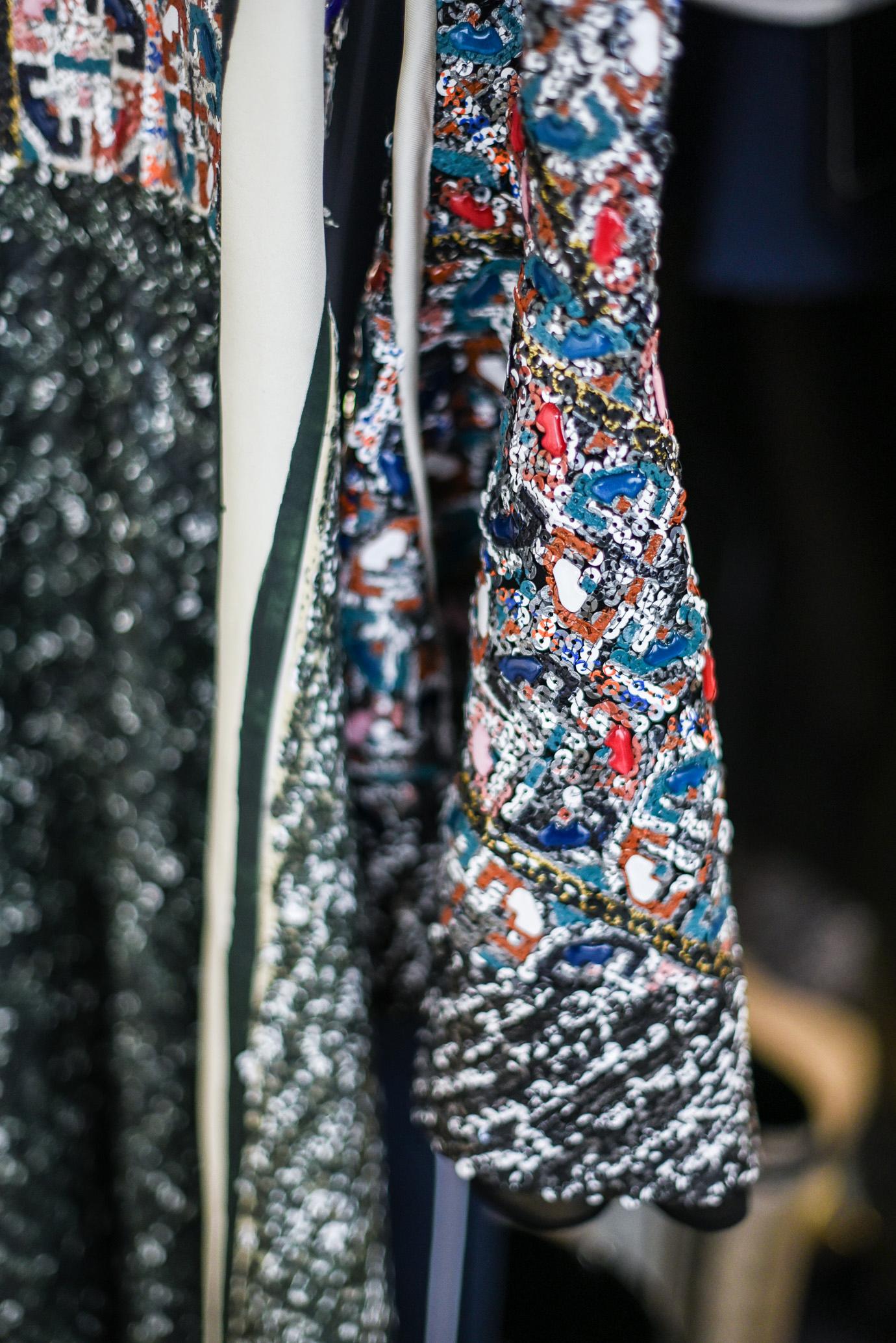 Louis_Vuitton_AW_16_17_Collection_4