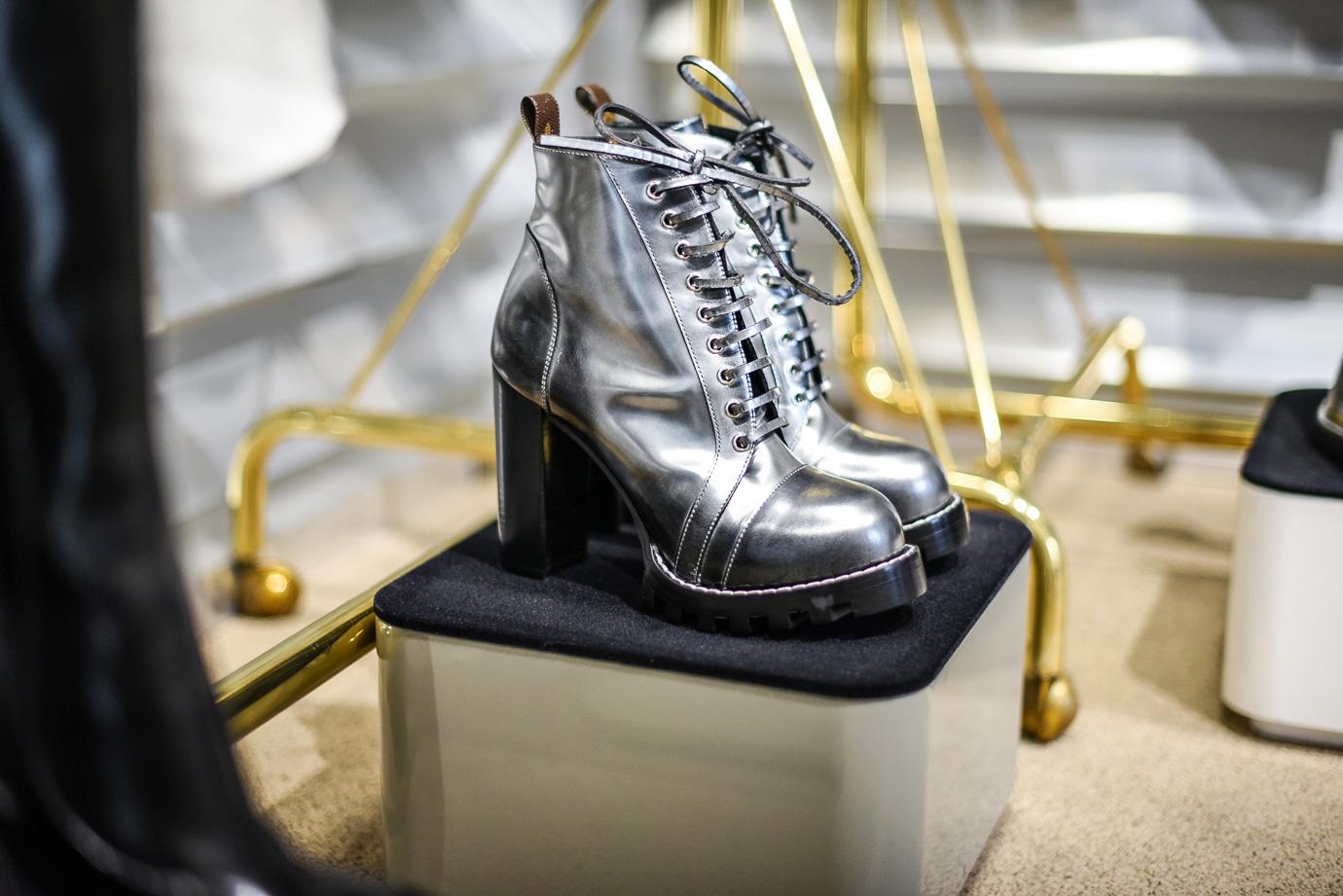 Louis_Vuitton_AW_16_17_Collection_5