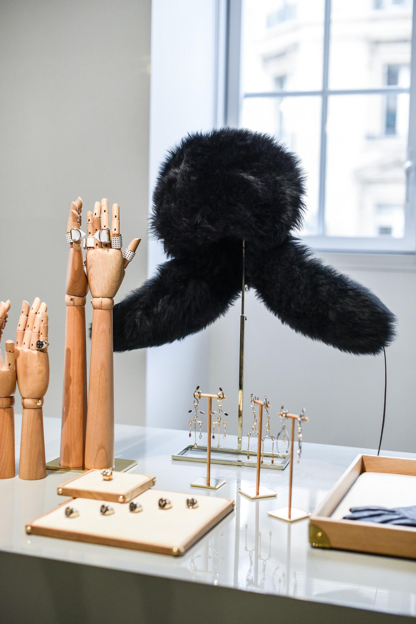 Louis_Vuitton_AW_16_17_Collection_7