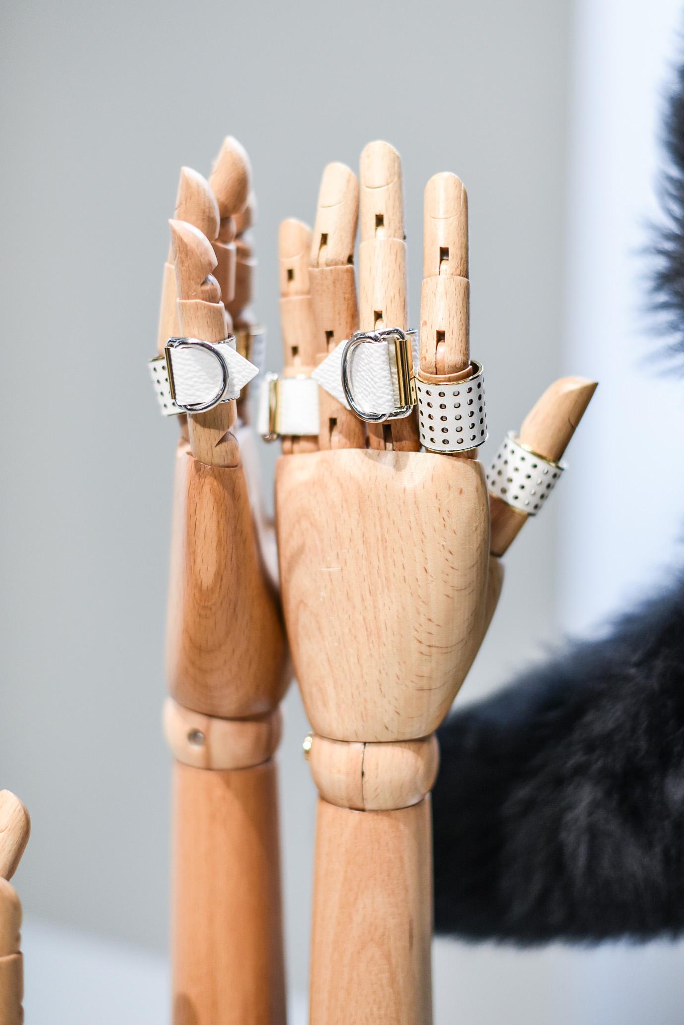 Louis_Vuitton_AW_16_17_Collection_8