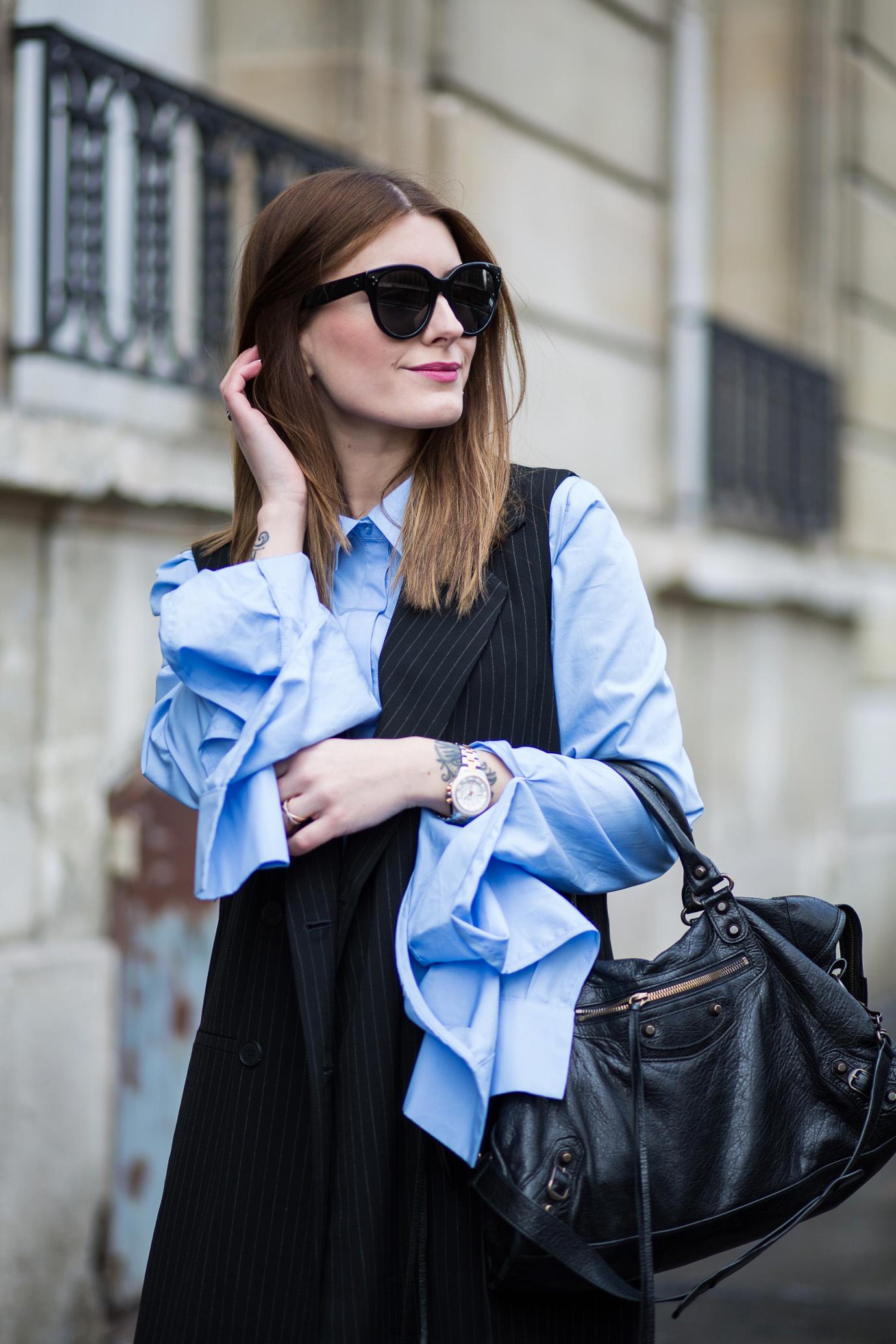 Paris_FW_Big_Sleeves_5