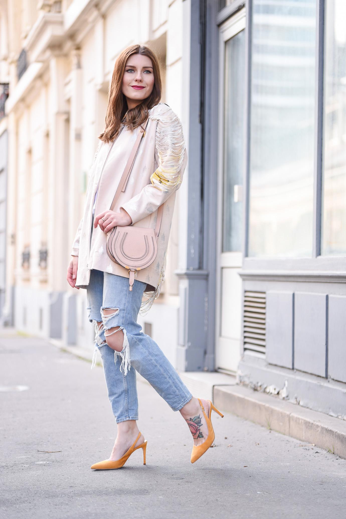 Paris_FW_Pastel_Colors_7