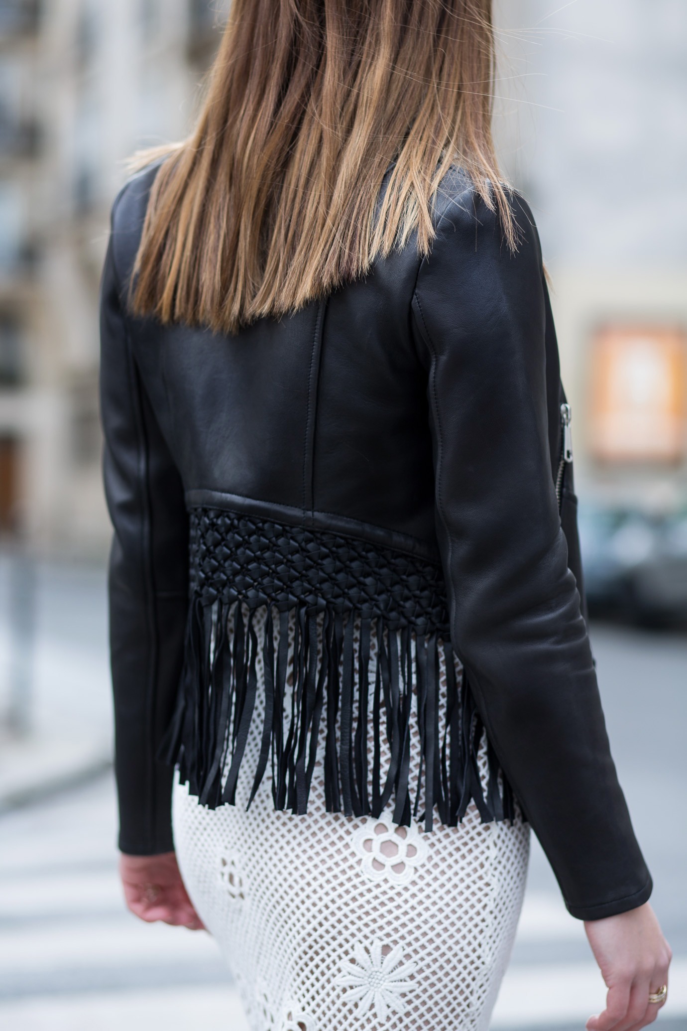 Paris_Lace_and_Leather_6