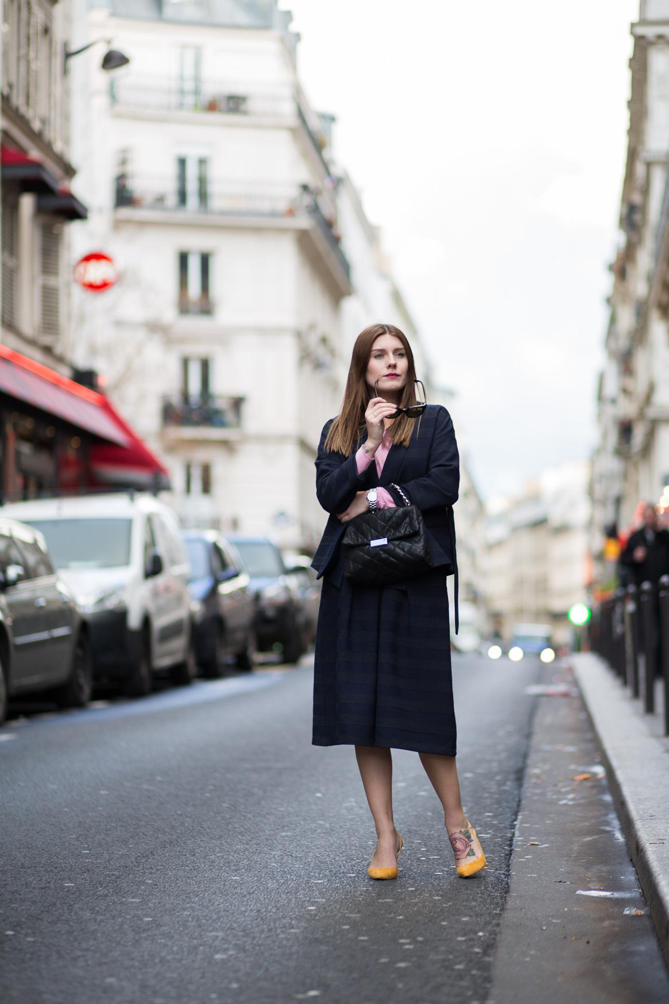 Paris_Tres_Chic_2
