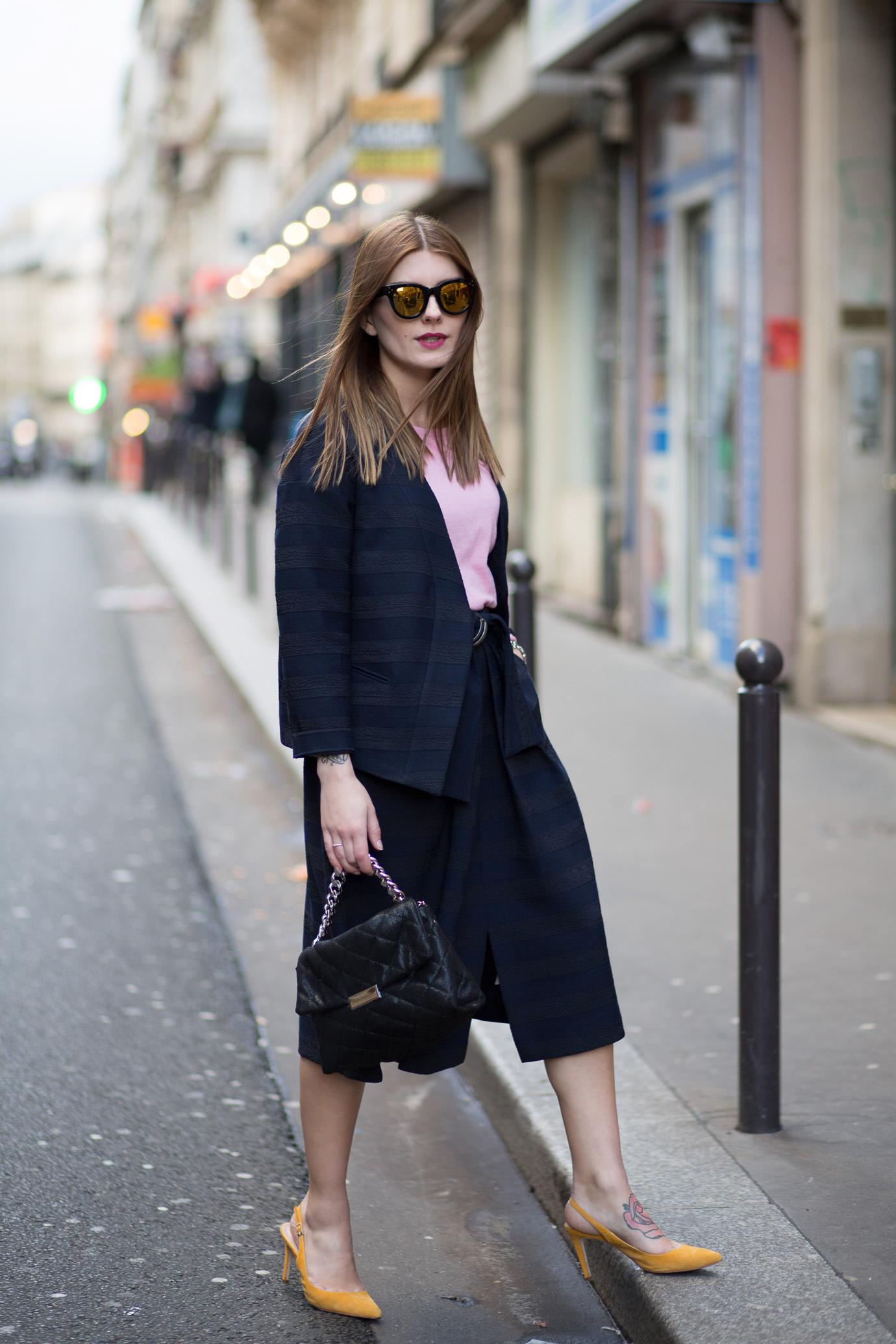 Paris_Tres_Chic_3