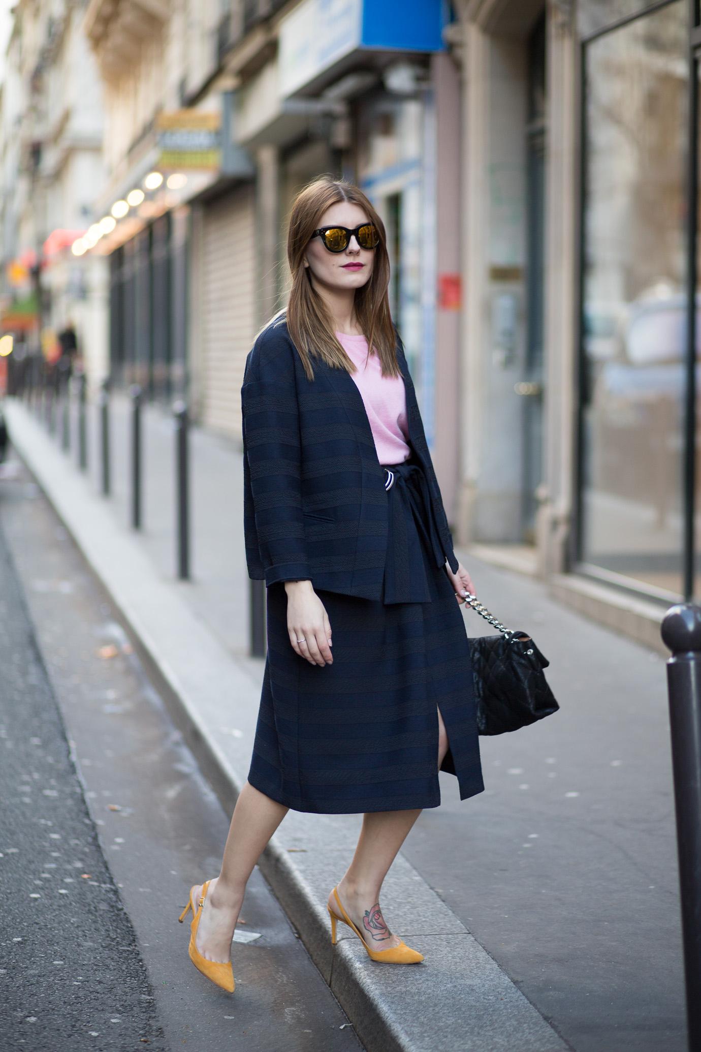 Paris_Tres_Chic_5