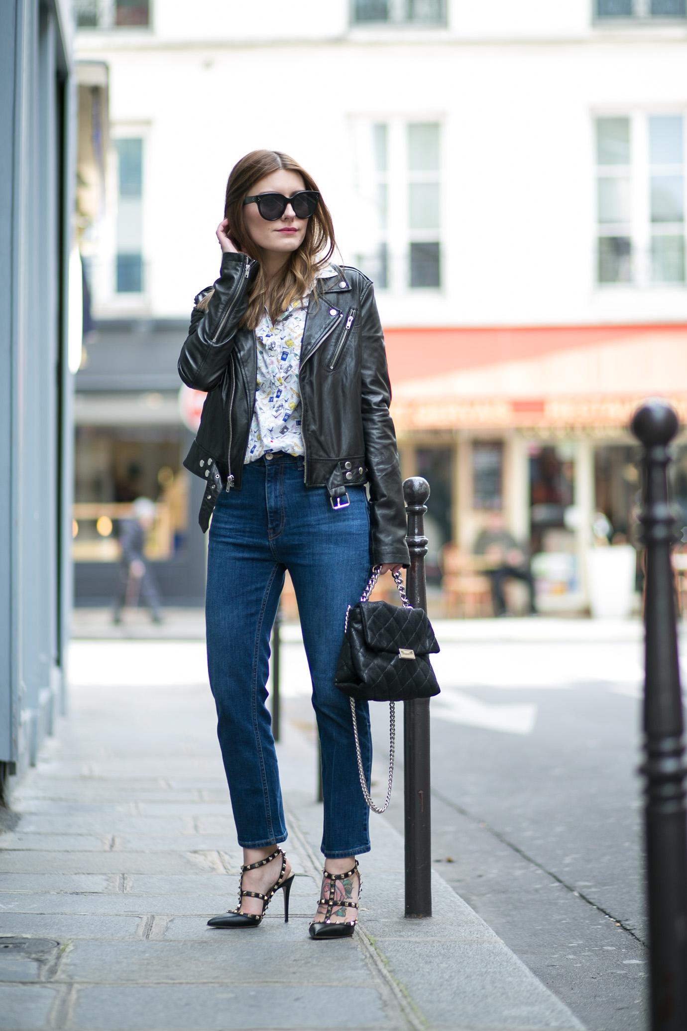 Paris_print_blouse_1