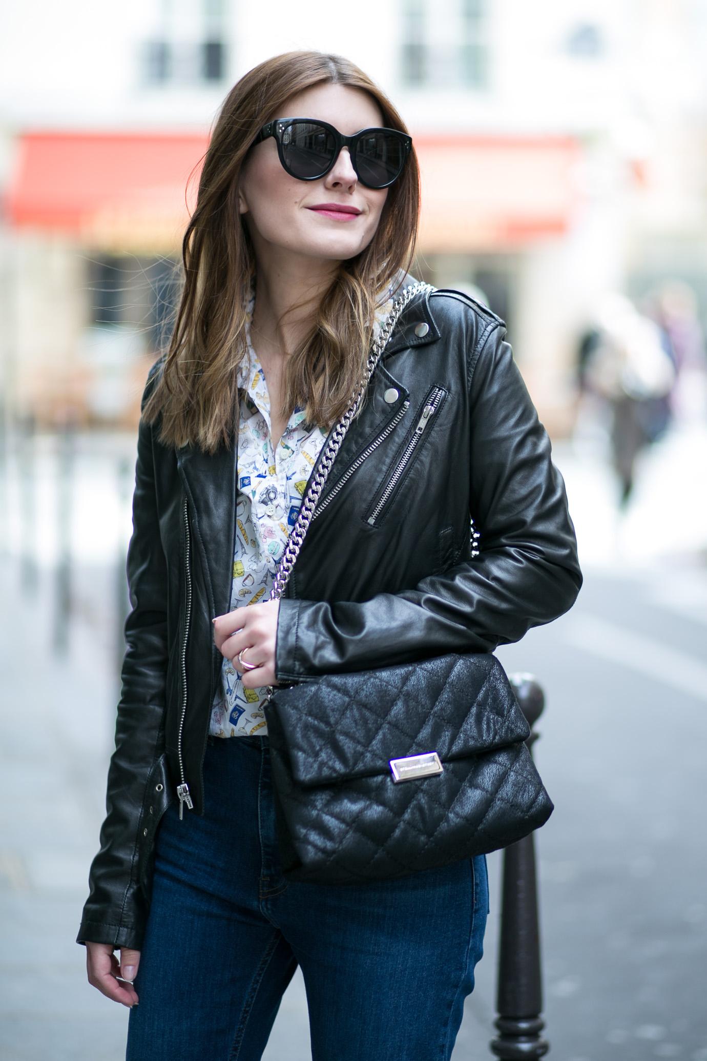 Paris_print_blouse_2