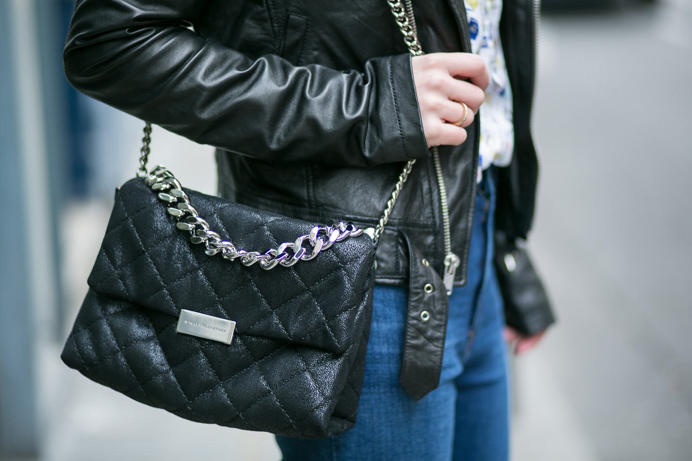 Paris_print_blouse_3