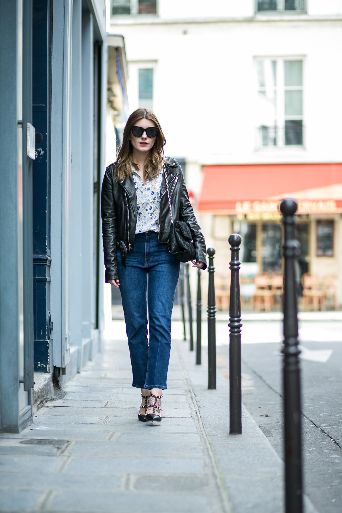 Paris_print_blouse_5