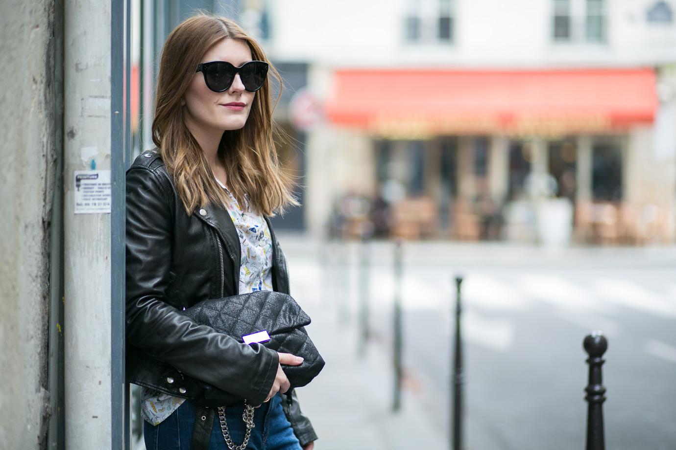 Paris_print_blouse_7