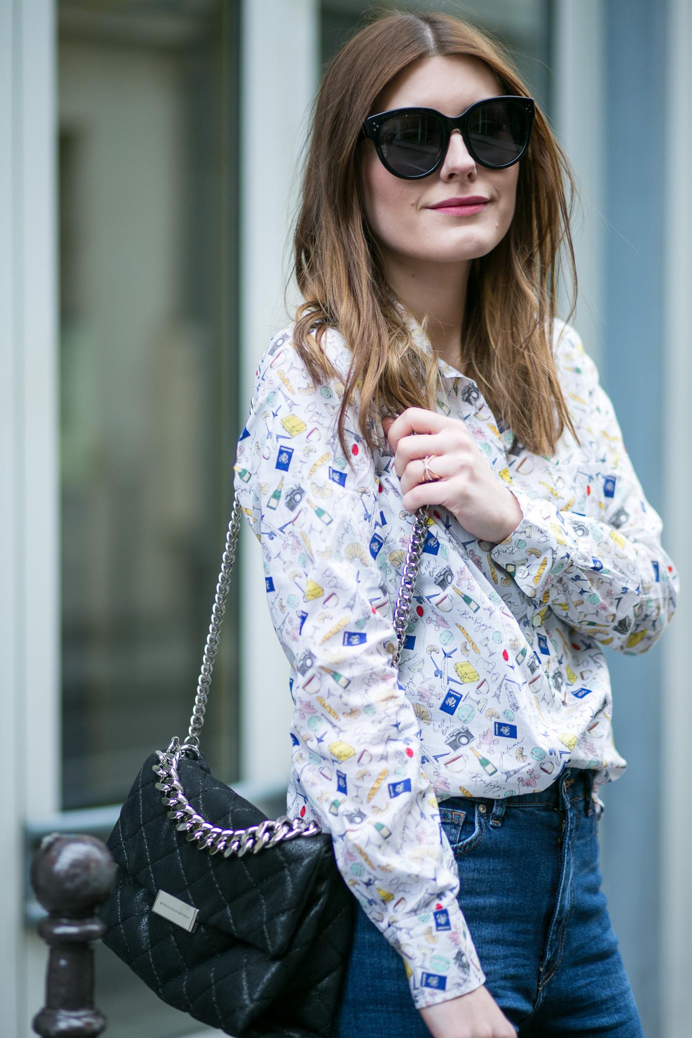 Paris_print_blouse_8