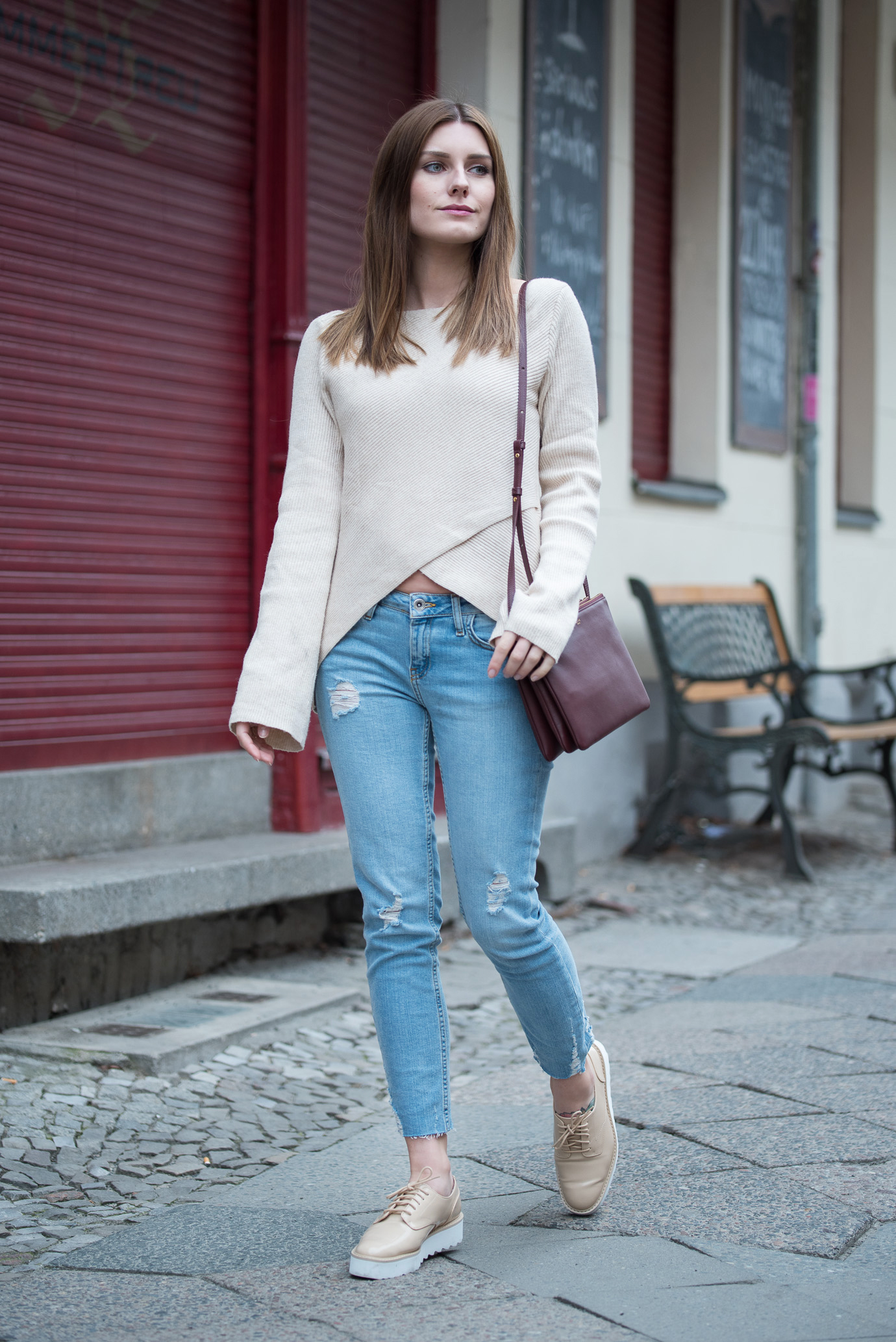 favorite_spring_outfit_1
