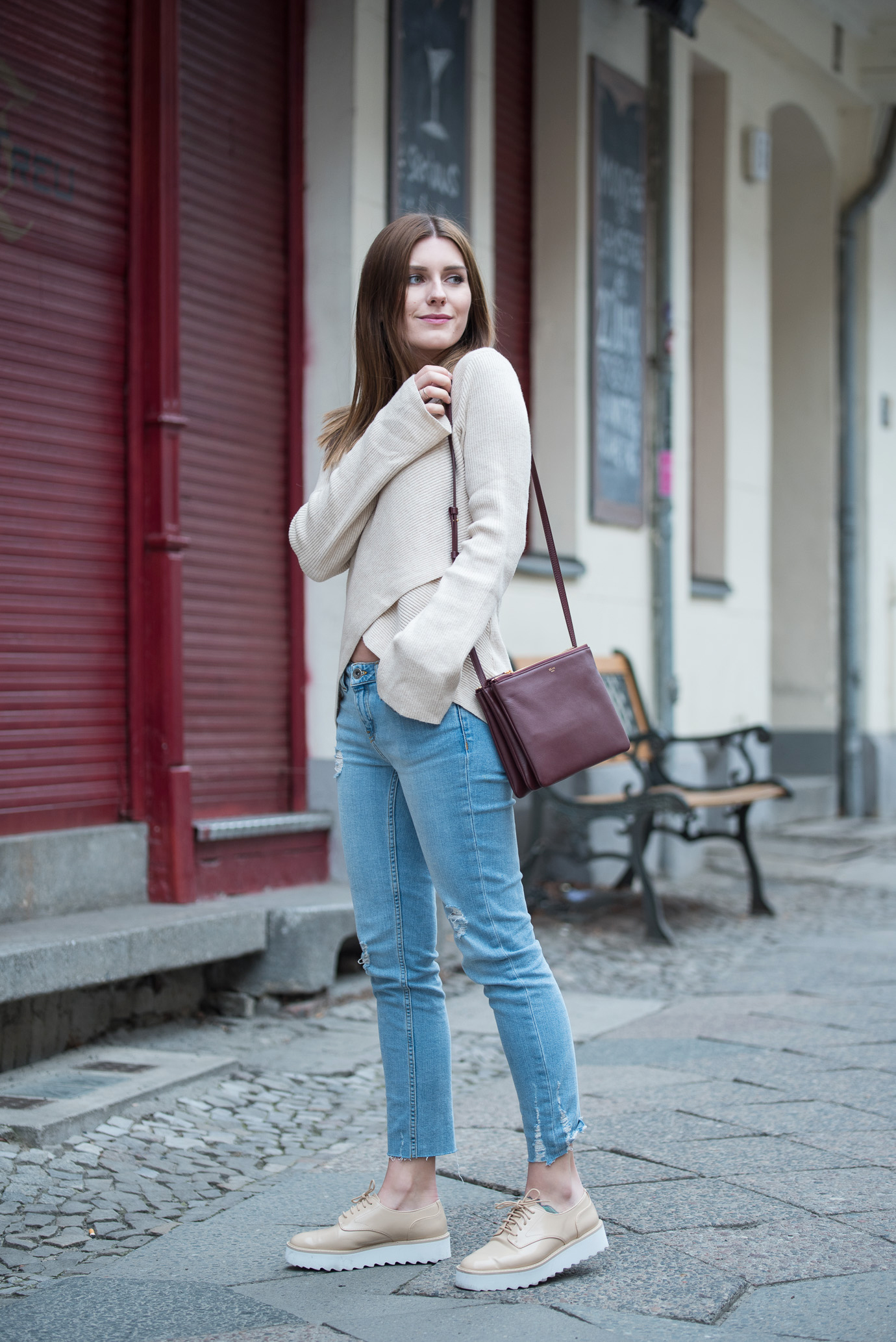 favorite_spring_outfit_4