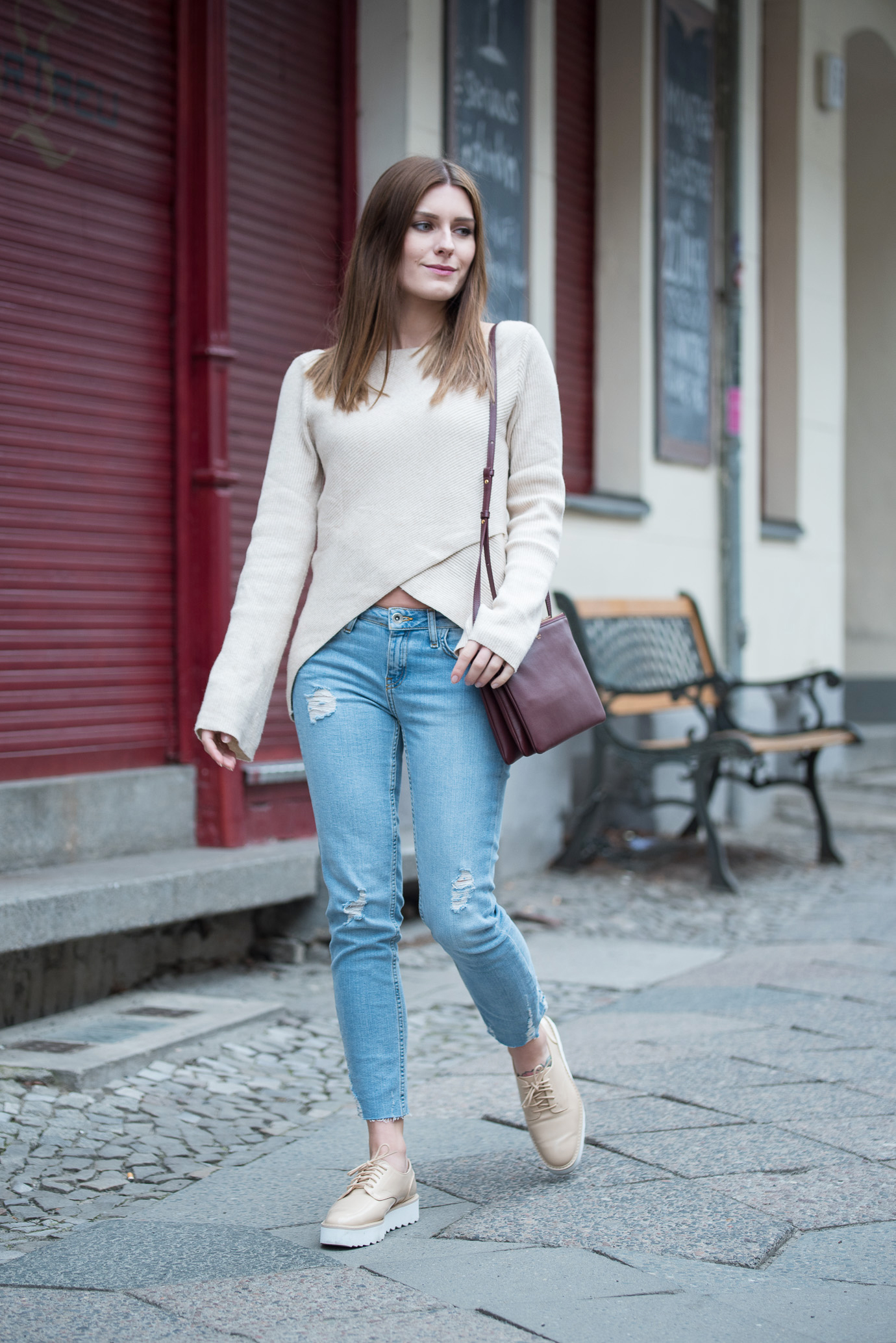 favorite_spring_outfit_7