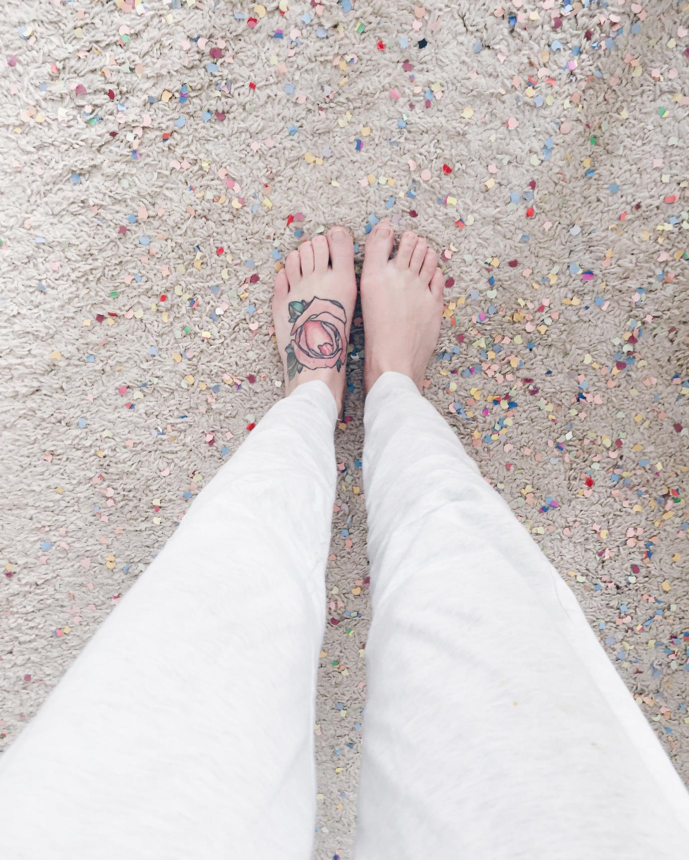 7things_14_confetti