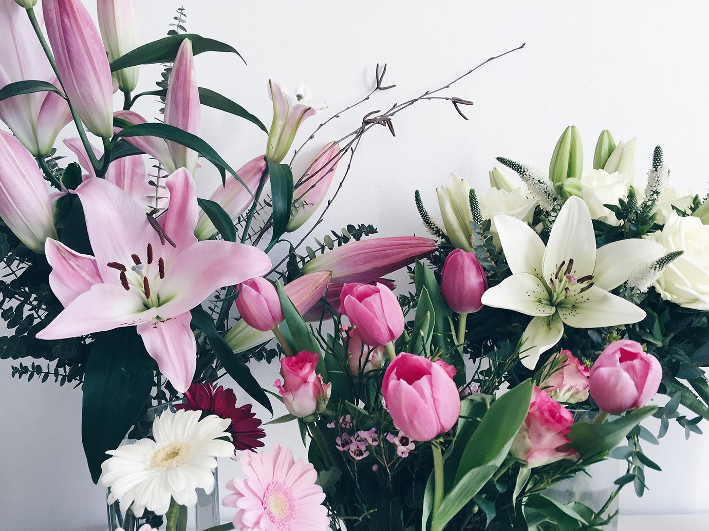 7things_14_flowers