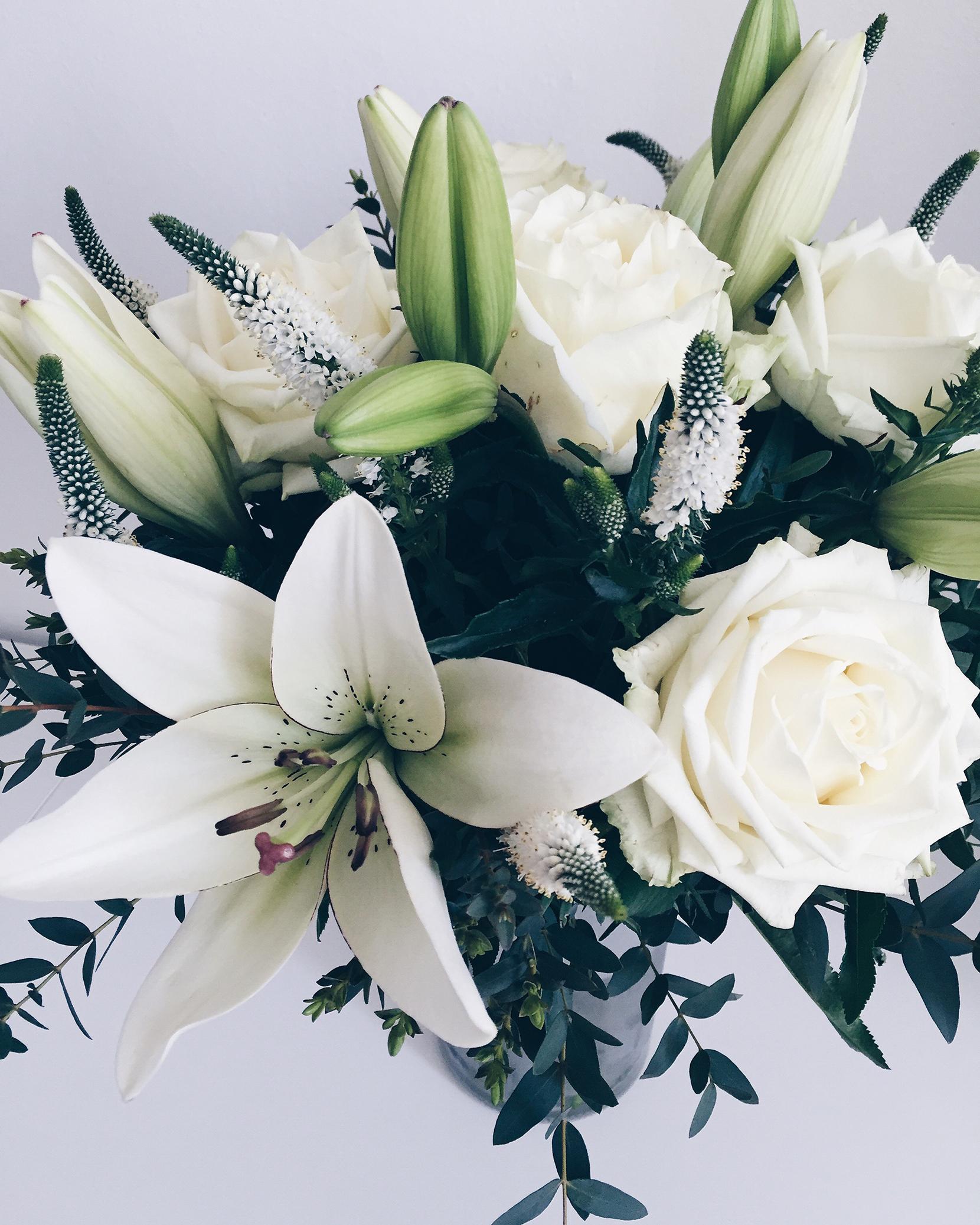 7things_15_flowers