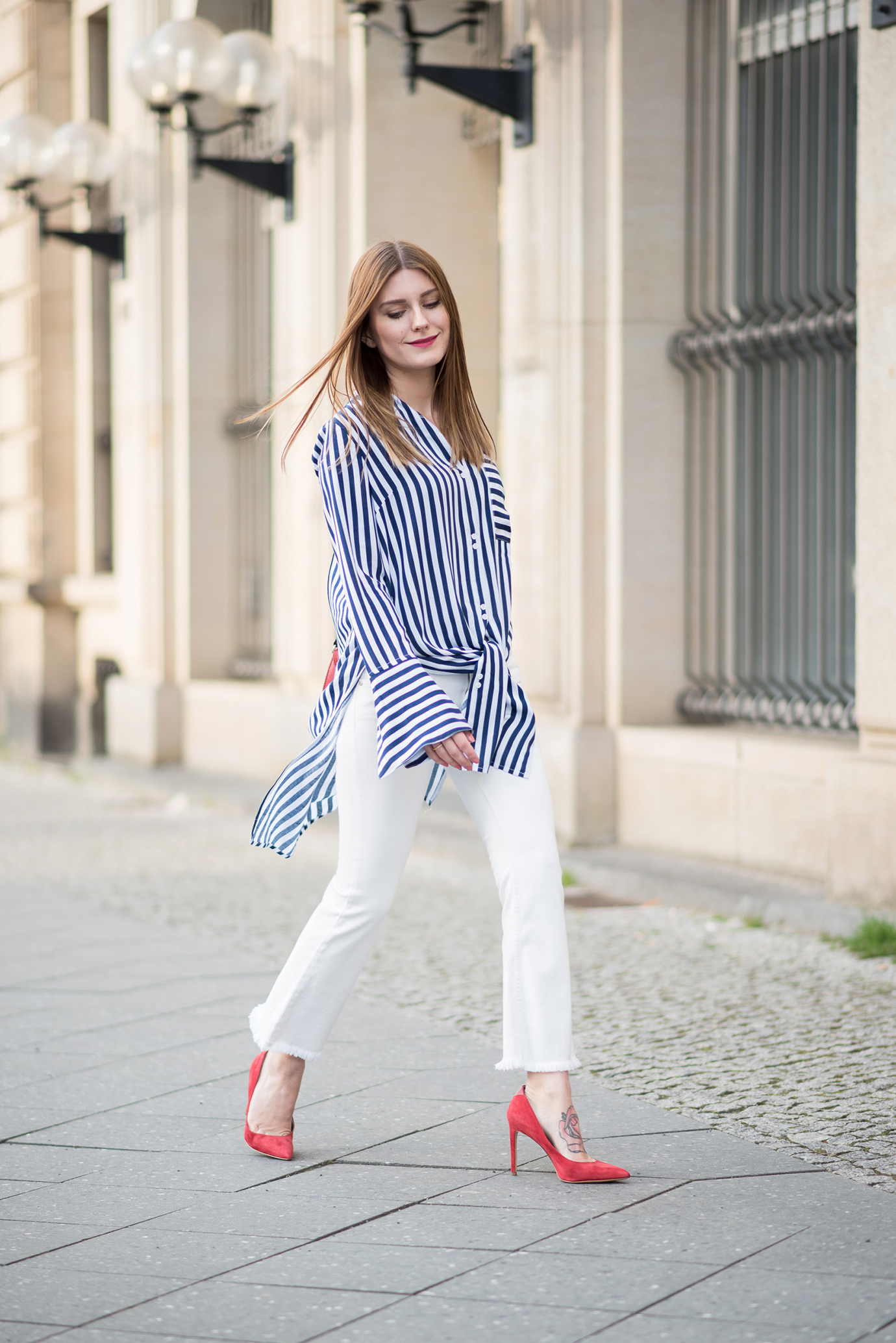 back to paris – Hoard of Trends – Personal Style & Fashion ...