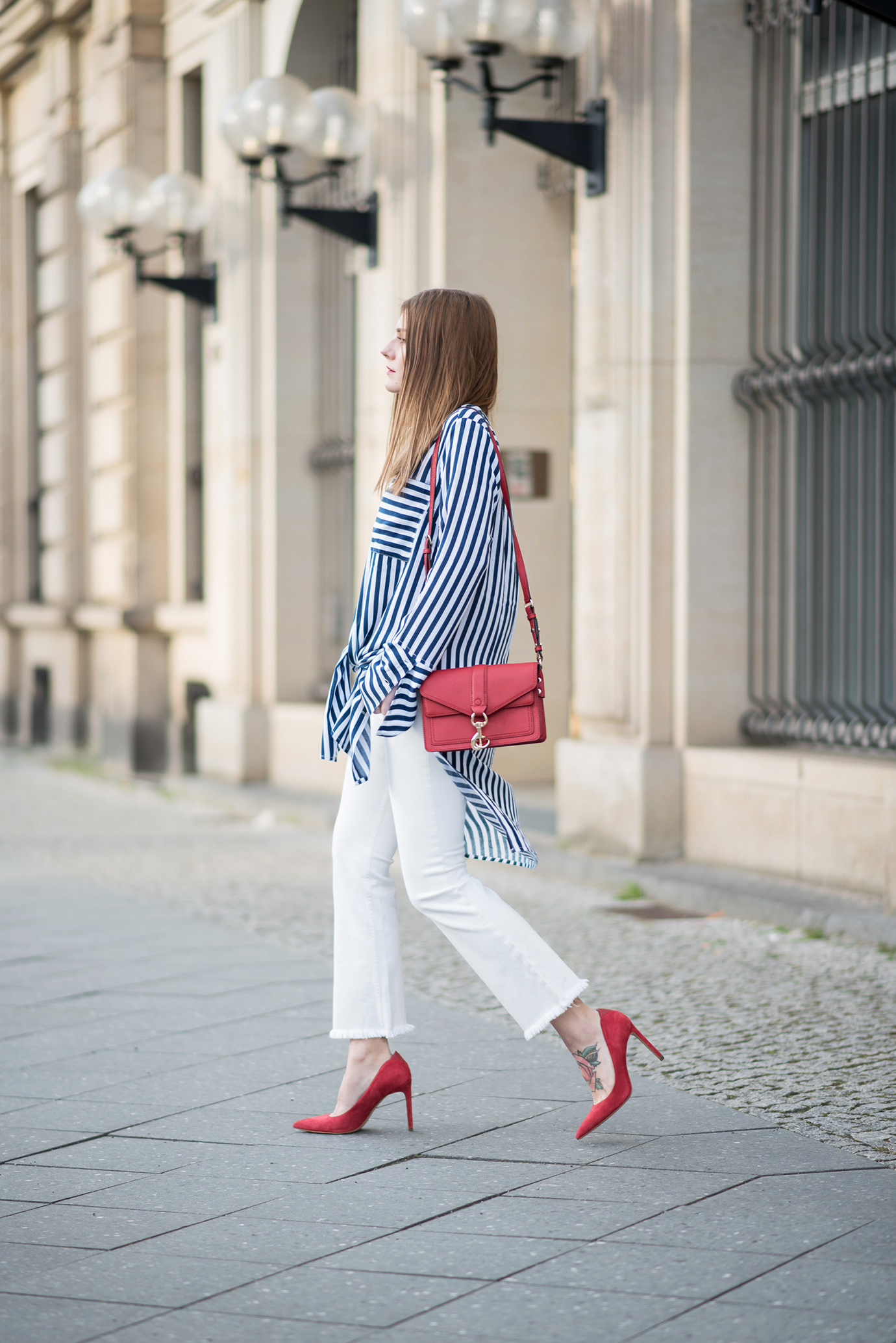 Back_to_Paris_Outfit_3