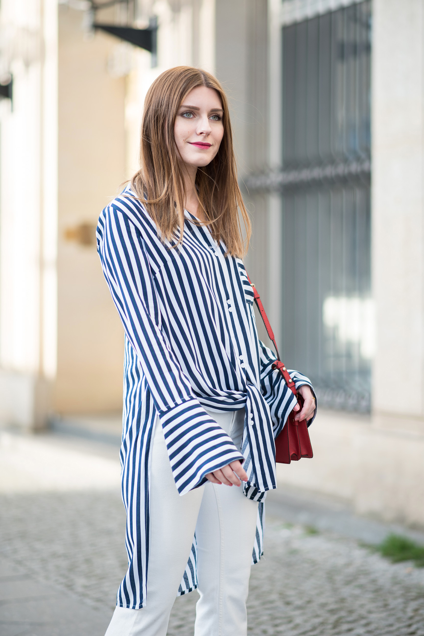 Back_to_Paris_Outfit_5