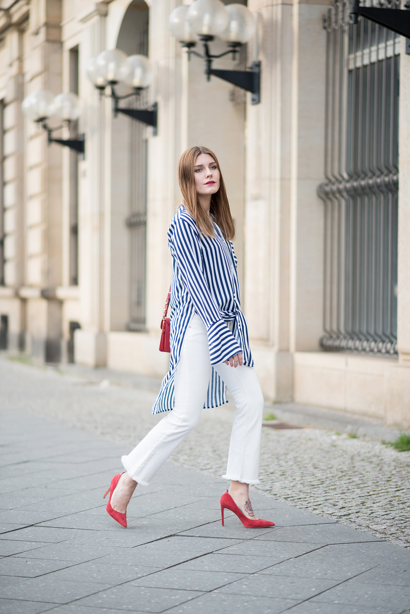 Back_to_Paris_Outfit_6