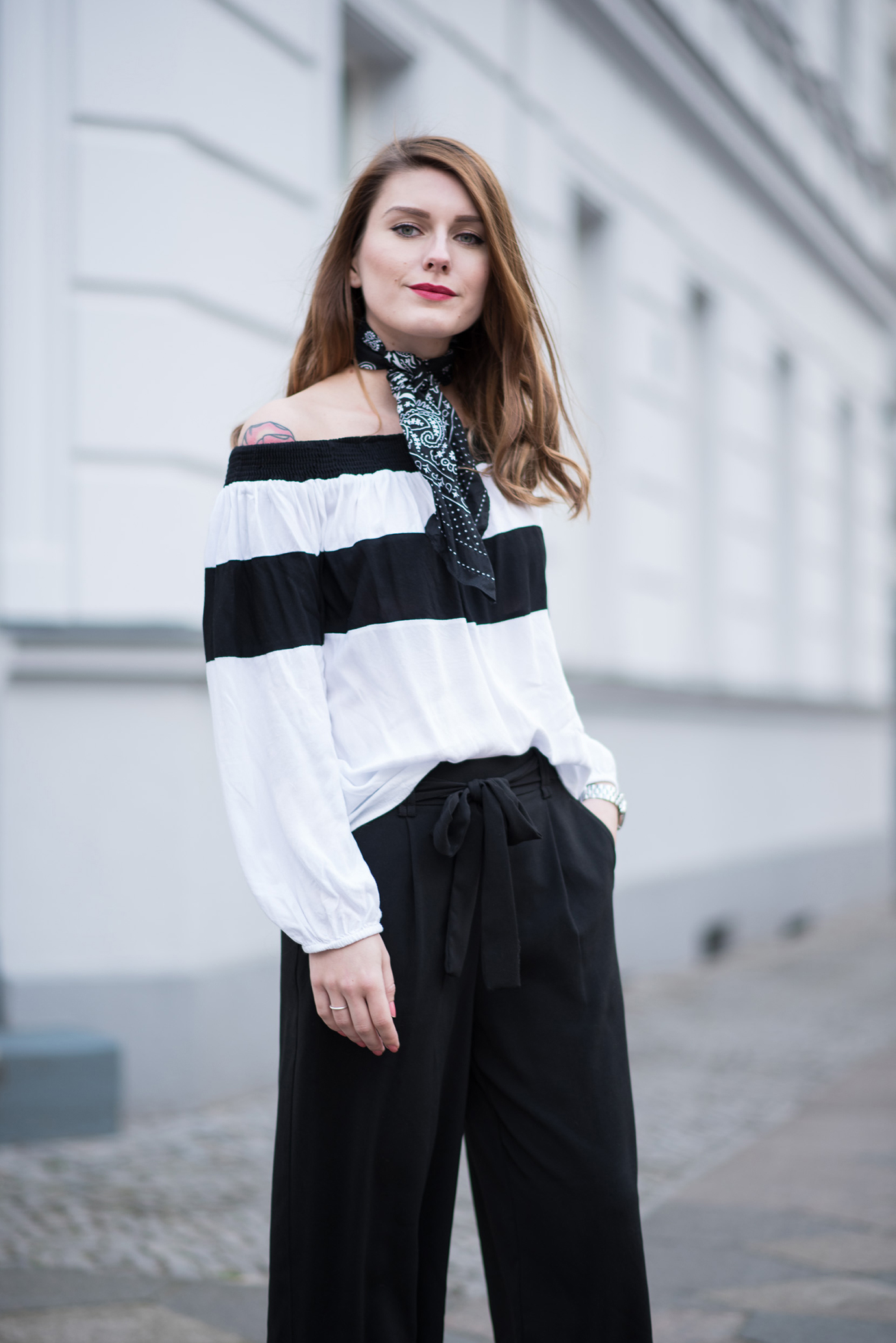 Culottes_Black_and_White_5
