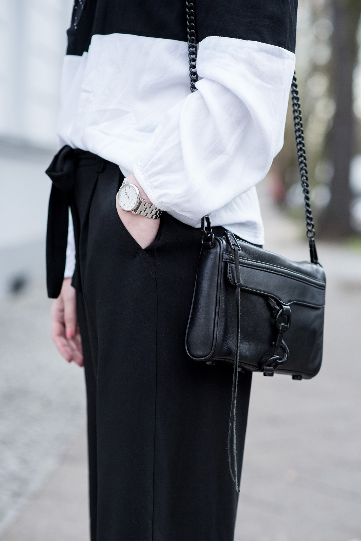 Culottes_Black_and_White_6
