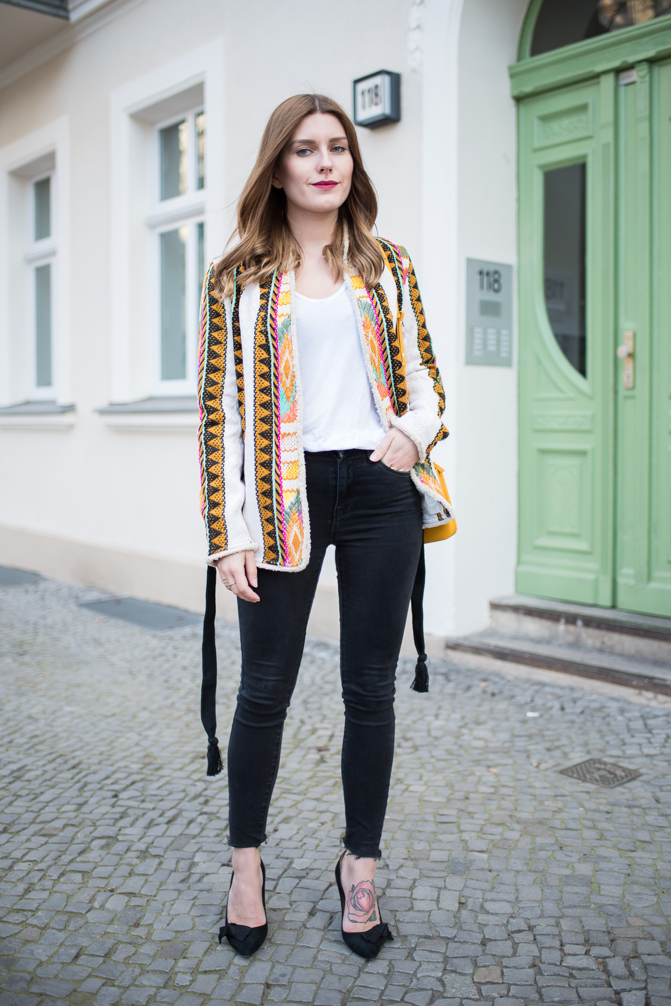 colorful_jacket_1