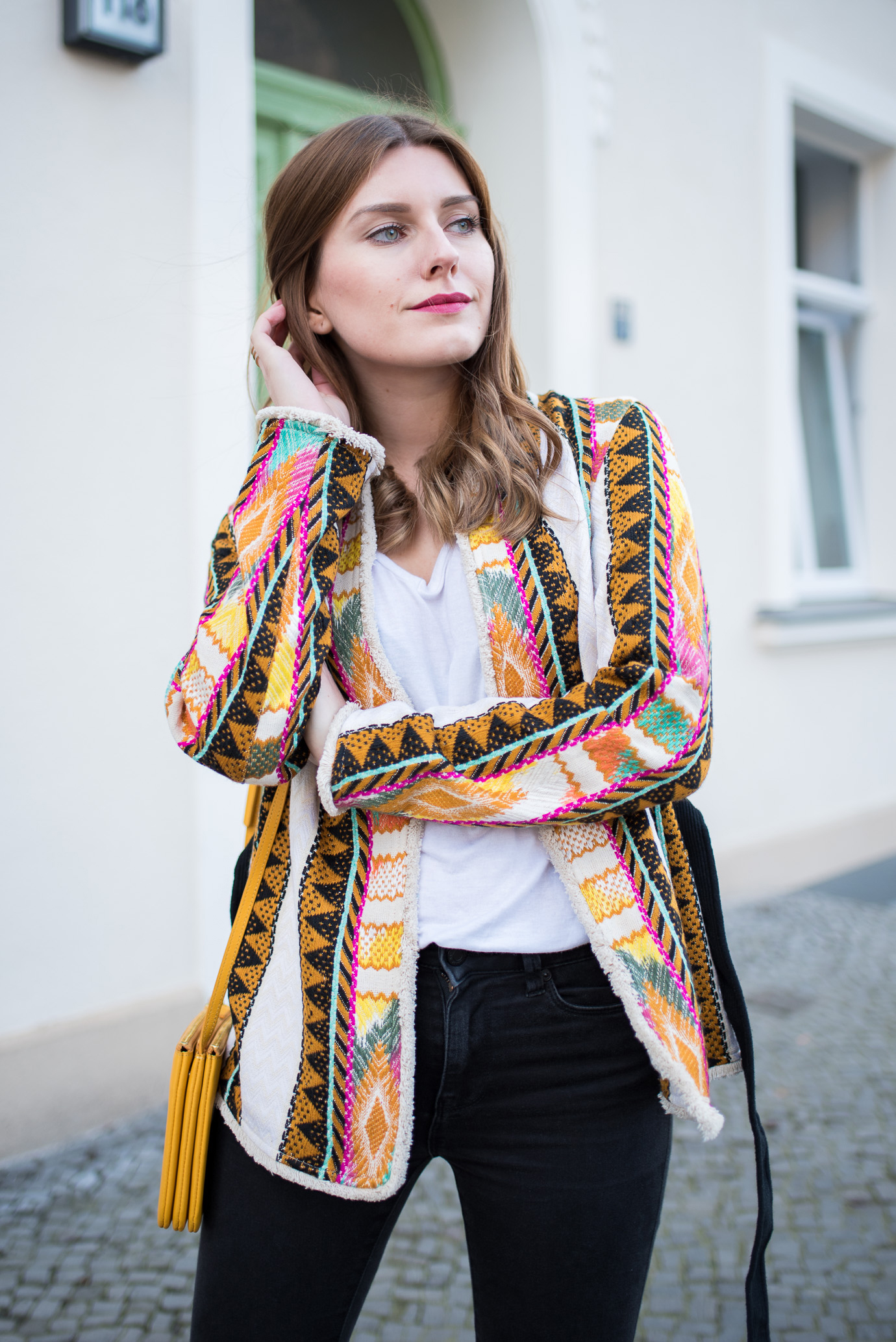 colorful_jacket_2