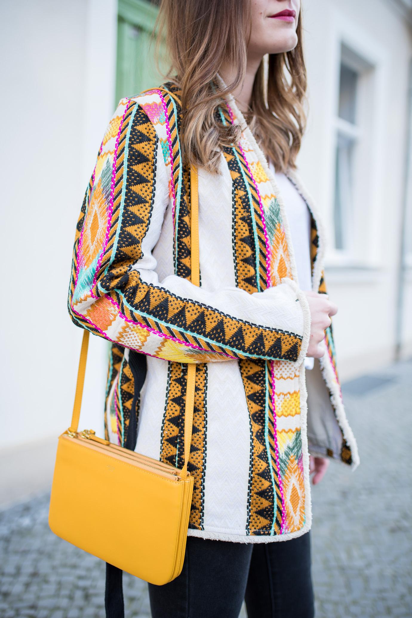 colorful_jacket_4