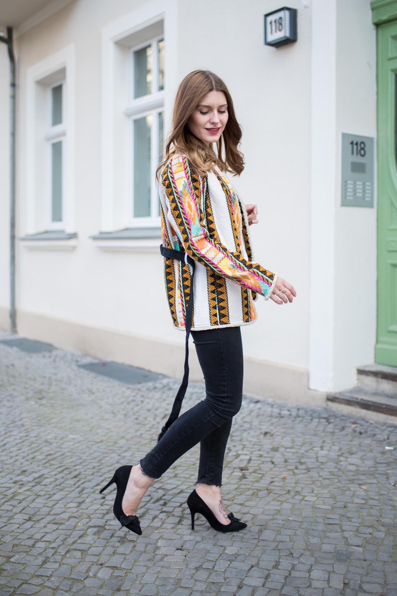 colorful_jacket_5