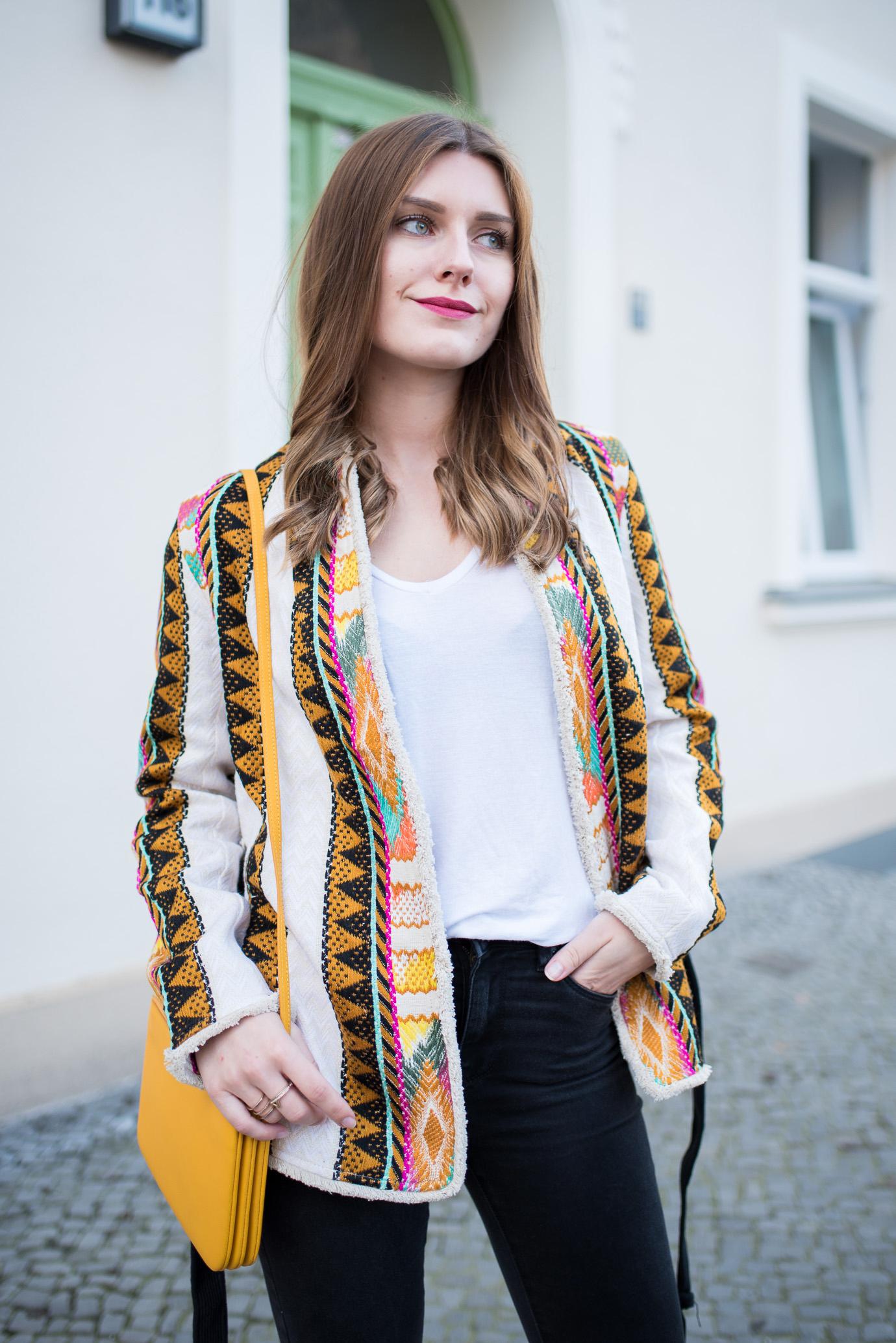 colorful_jacket_7