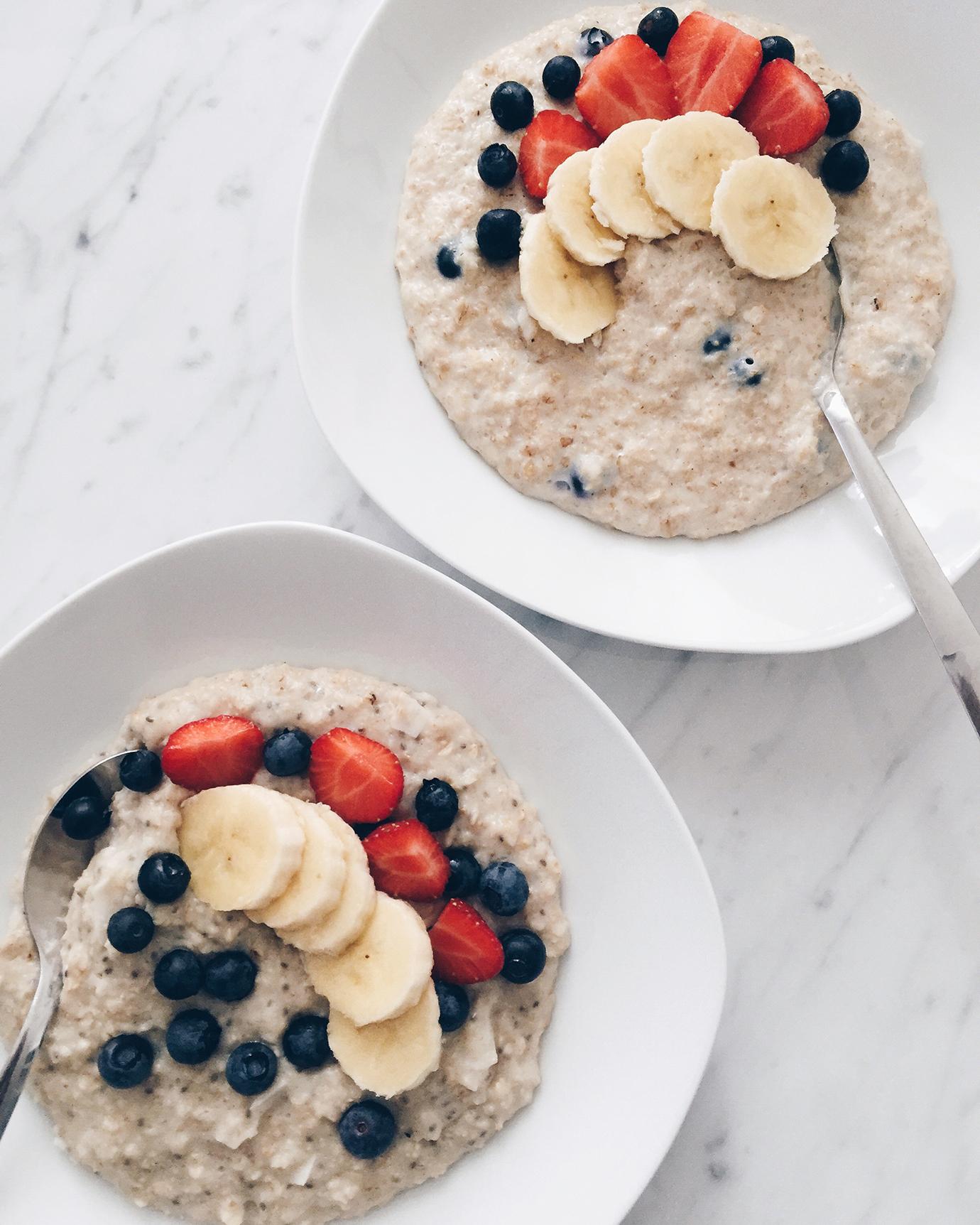 7things_19_porridge