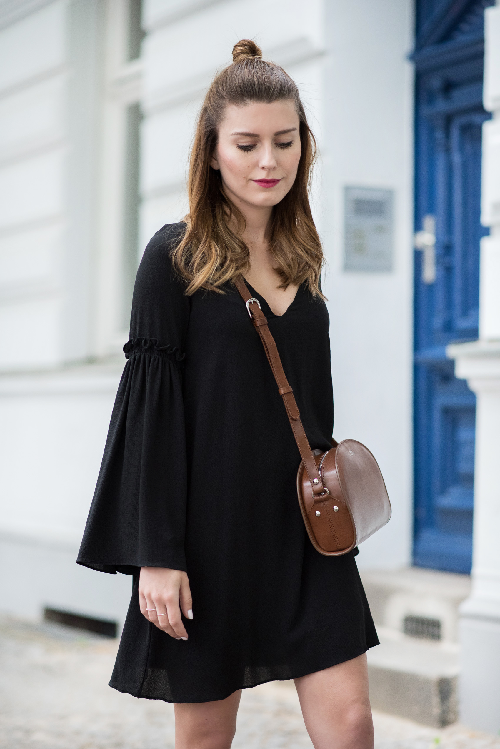 Bell_Sleeves_Boho_Dress_Outfit_2