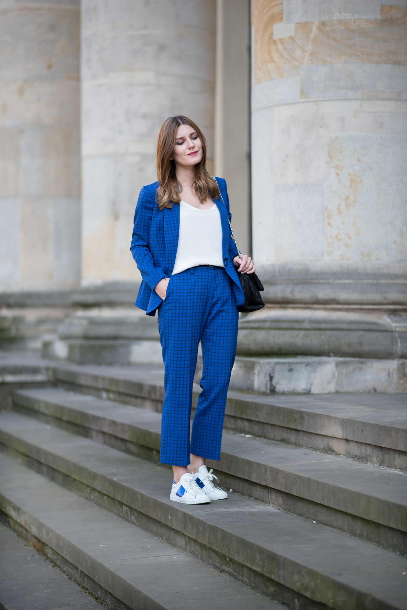 From_Day_To_Night_Blue_Coat_5