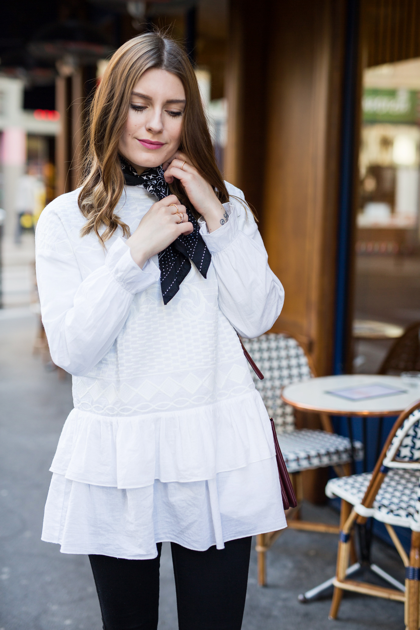 From_Paris_With_Love_Outfit_2