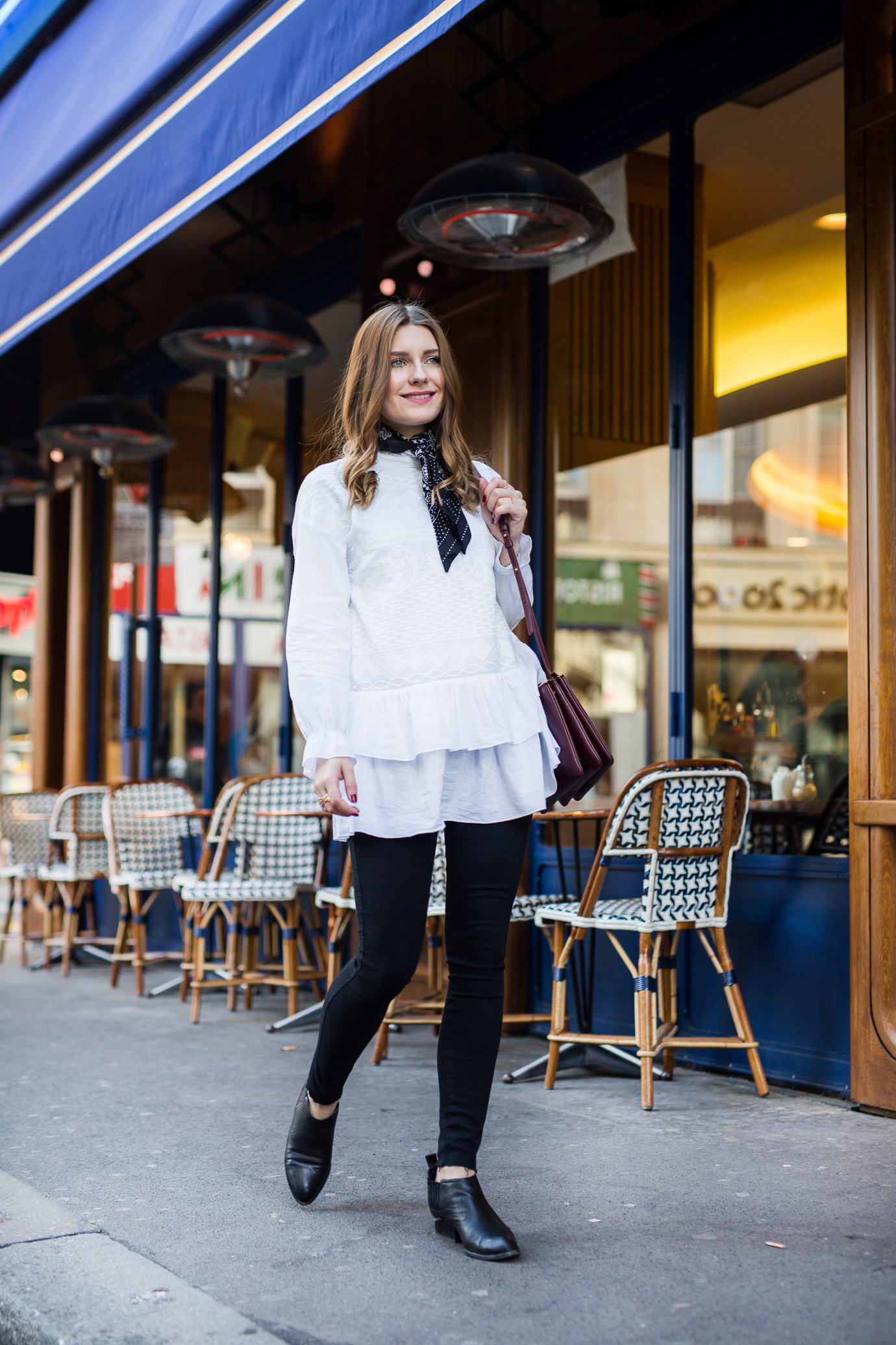From_Paris_With_Love_Outfit_5