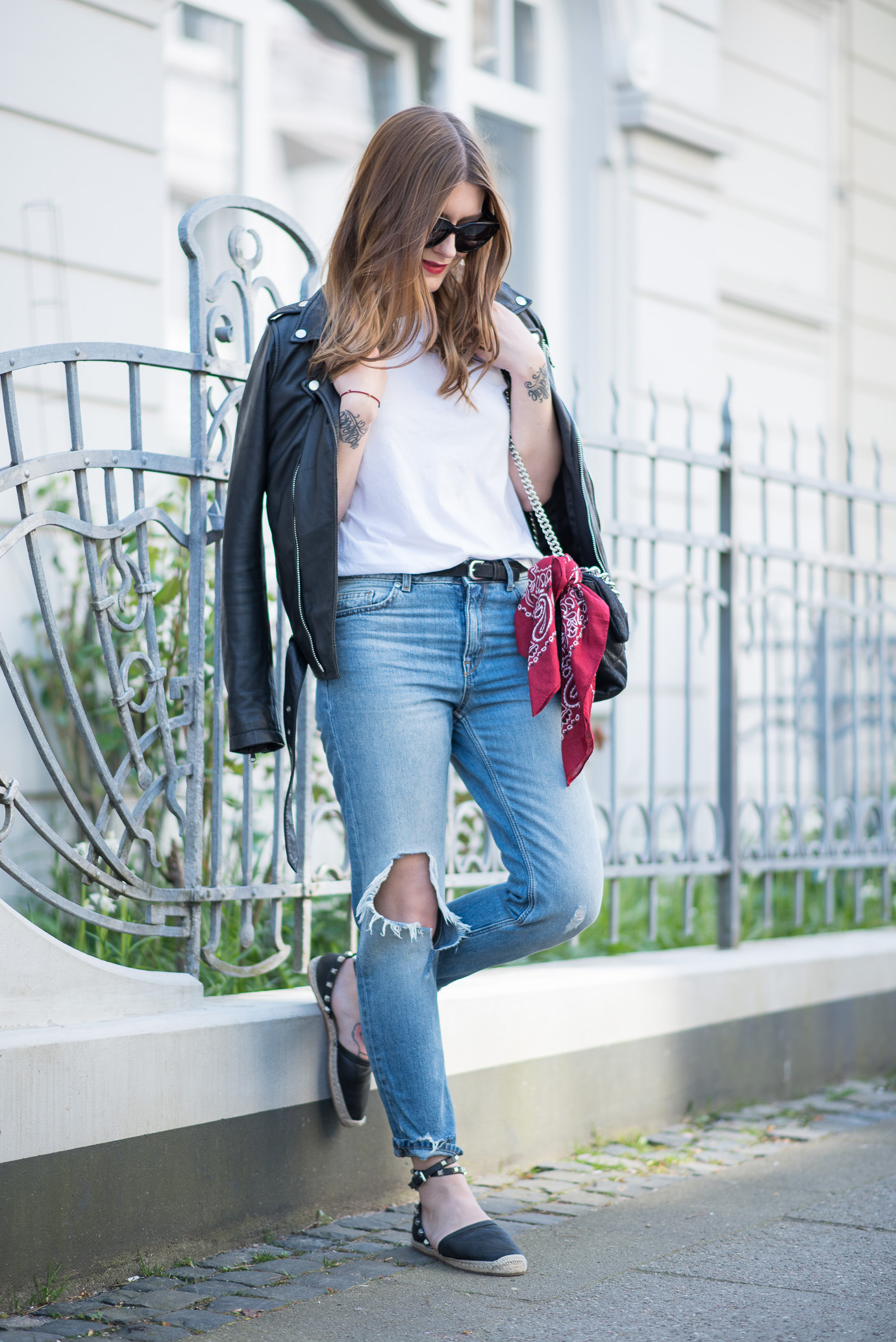 Rock_n_Roll_Outfit_1