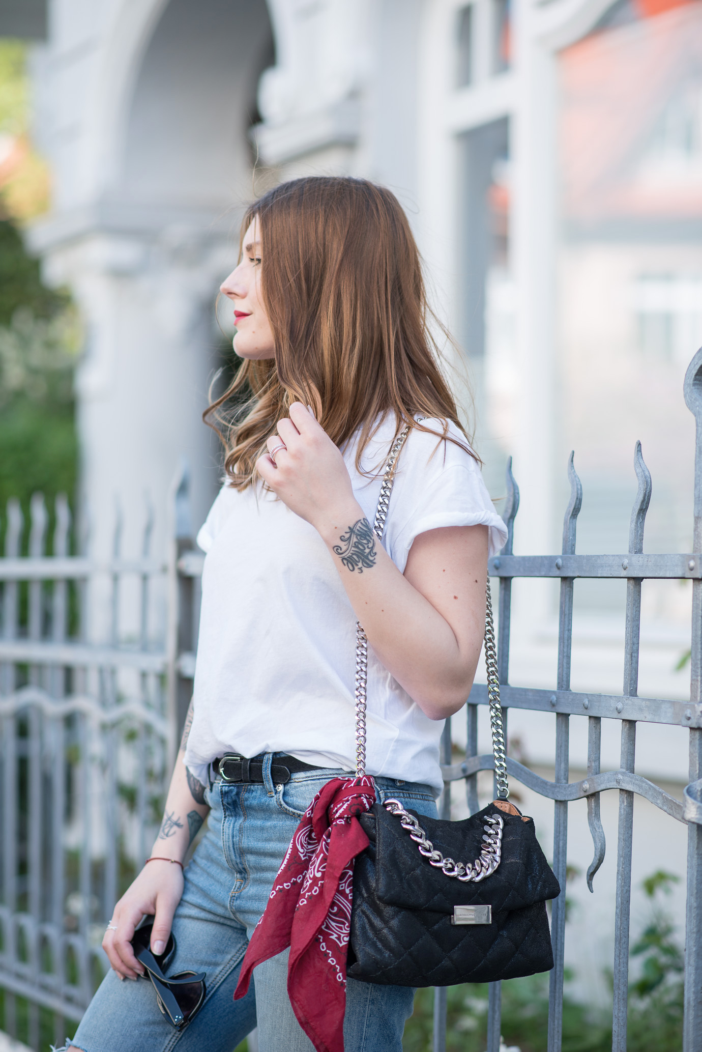 Rock_n_Roll_Outfit_2