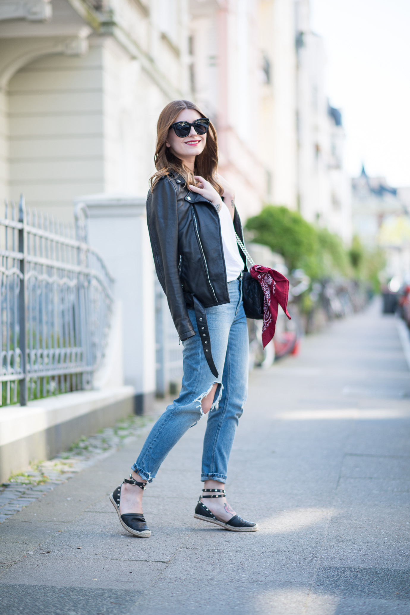 Rock_n_Roll_Outfit_6