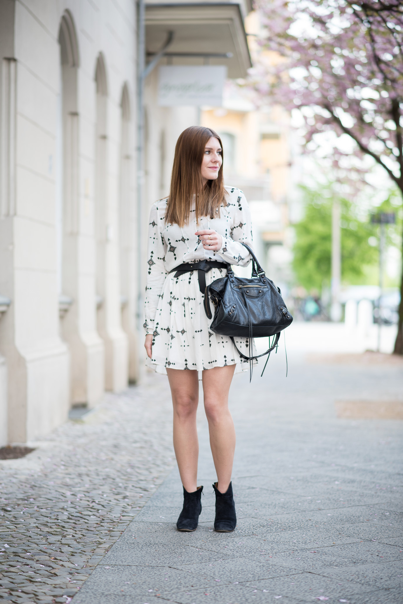 Spring_has_Sprung_IKKS_Dress_1