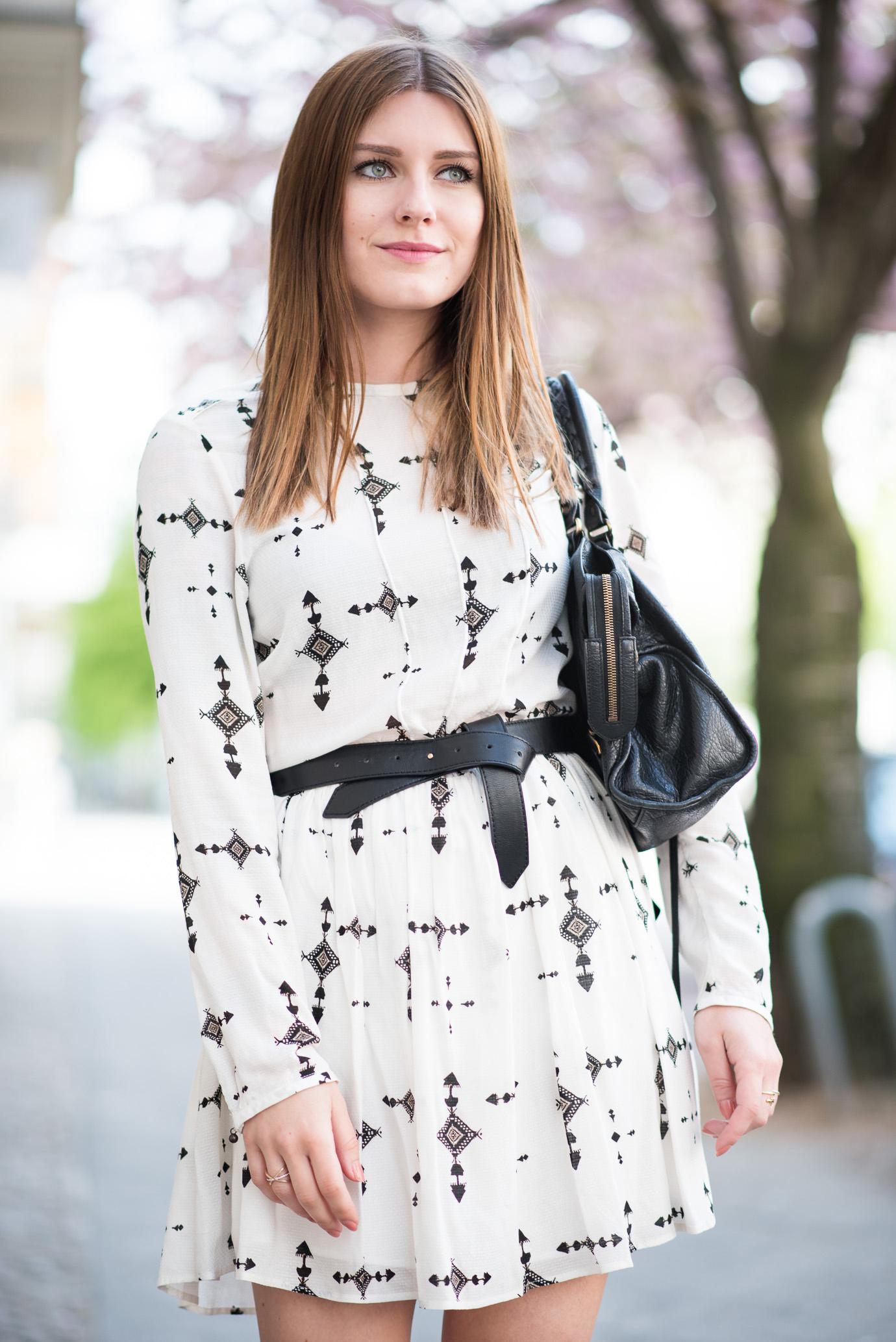 Spring_has_Sprung_IKKS_Dress_2