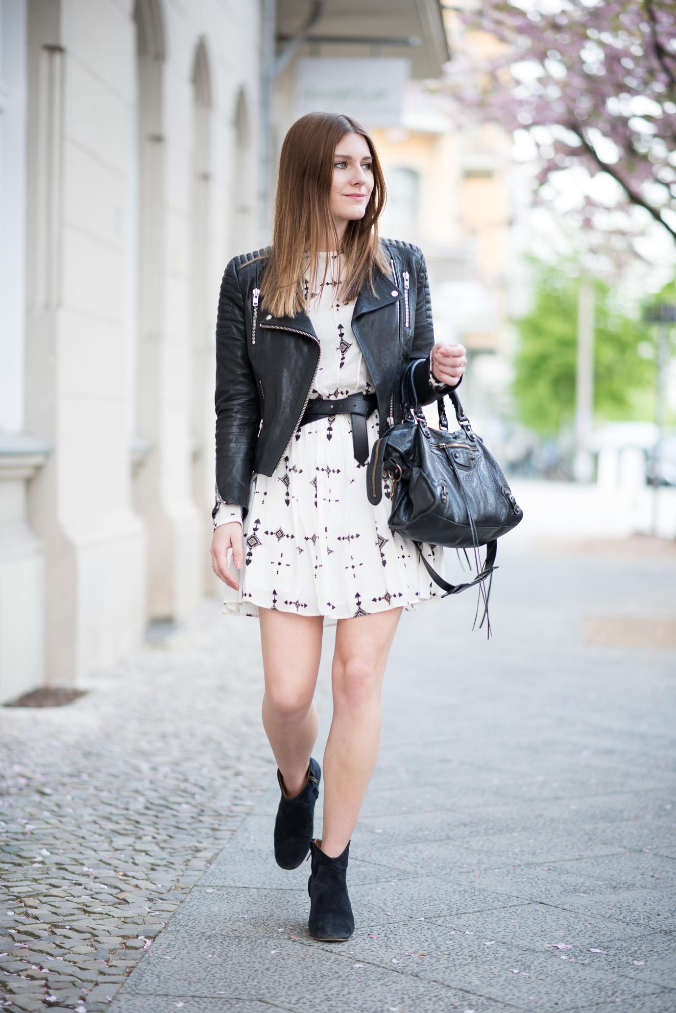 Spring_has_Sprung_IKKS_Dress_6