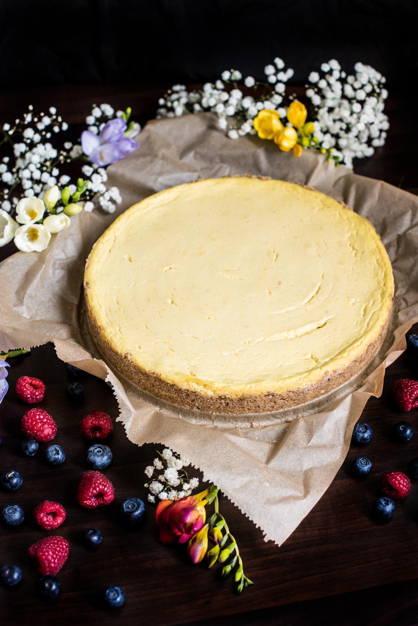 vegan_cheesecake_recipe_veganer_käsekuchen_rezept_4