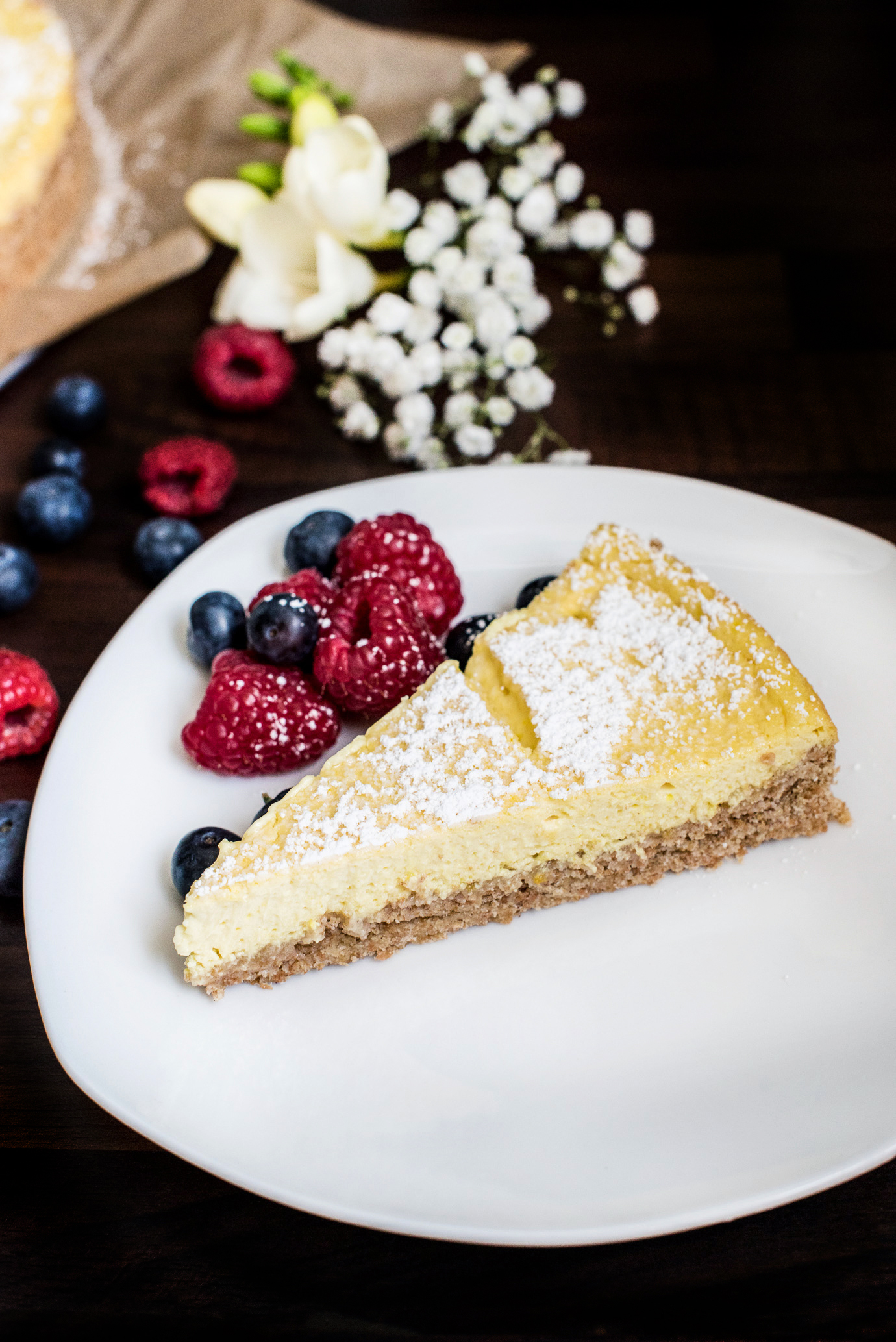 vegan_cheesecake_recipe_veganer_käsekuchen_rezept_5