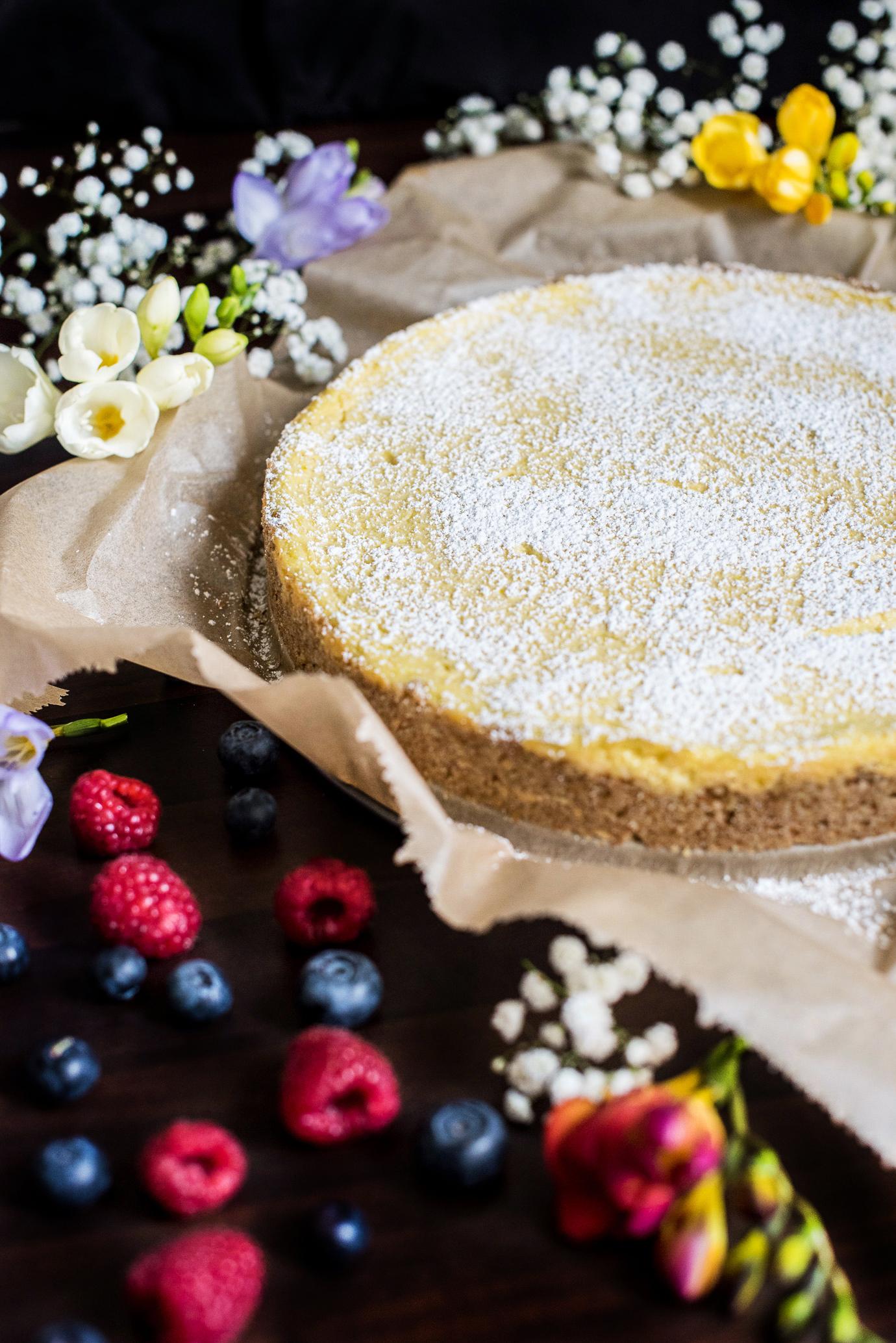 vegan_cheesecake_recipe_veganer_käsekuchen_rezept_6