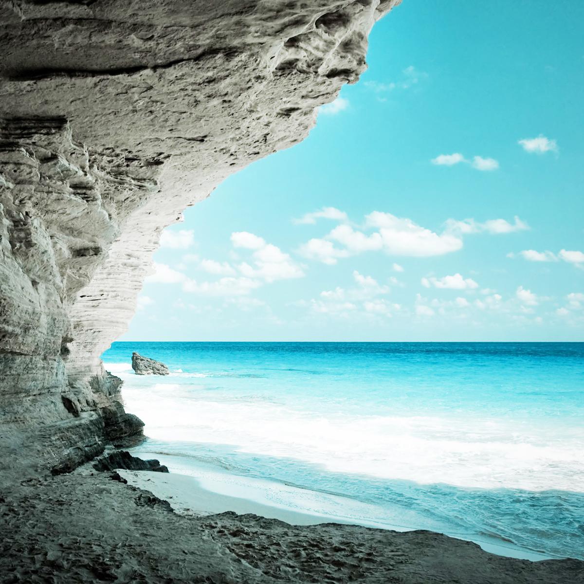 7things_24_beachplease