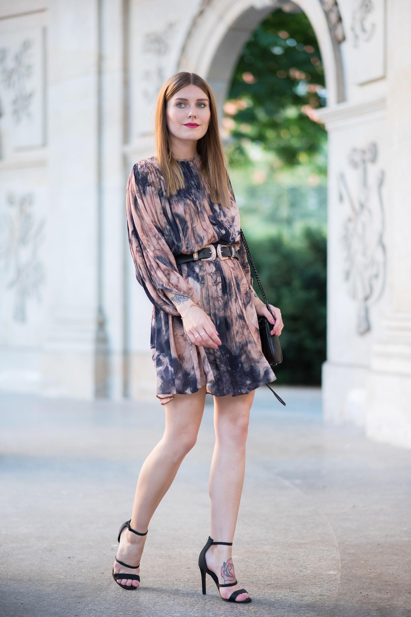 Berlin_Fashion_Week_Ready_Outfit_1