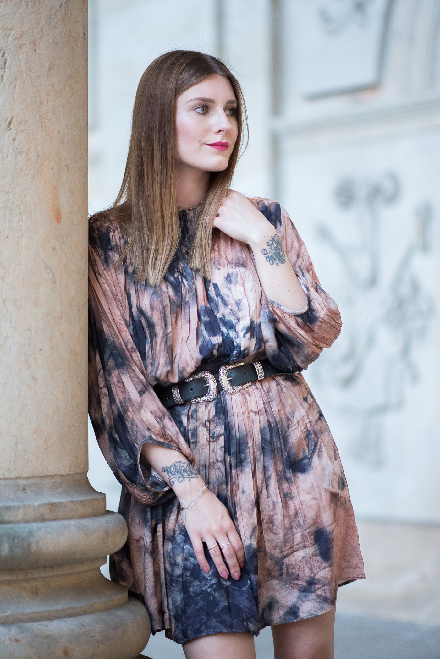 Berlin_Fashion_Week_Ready_Outfit_2